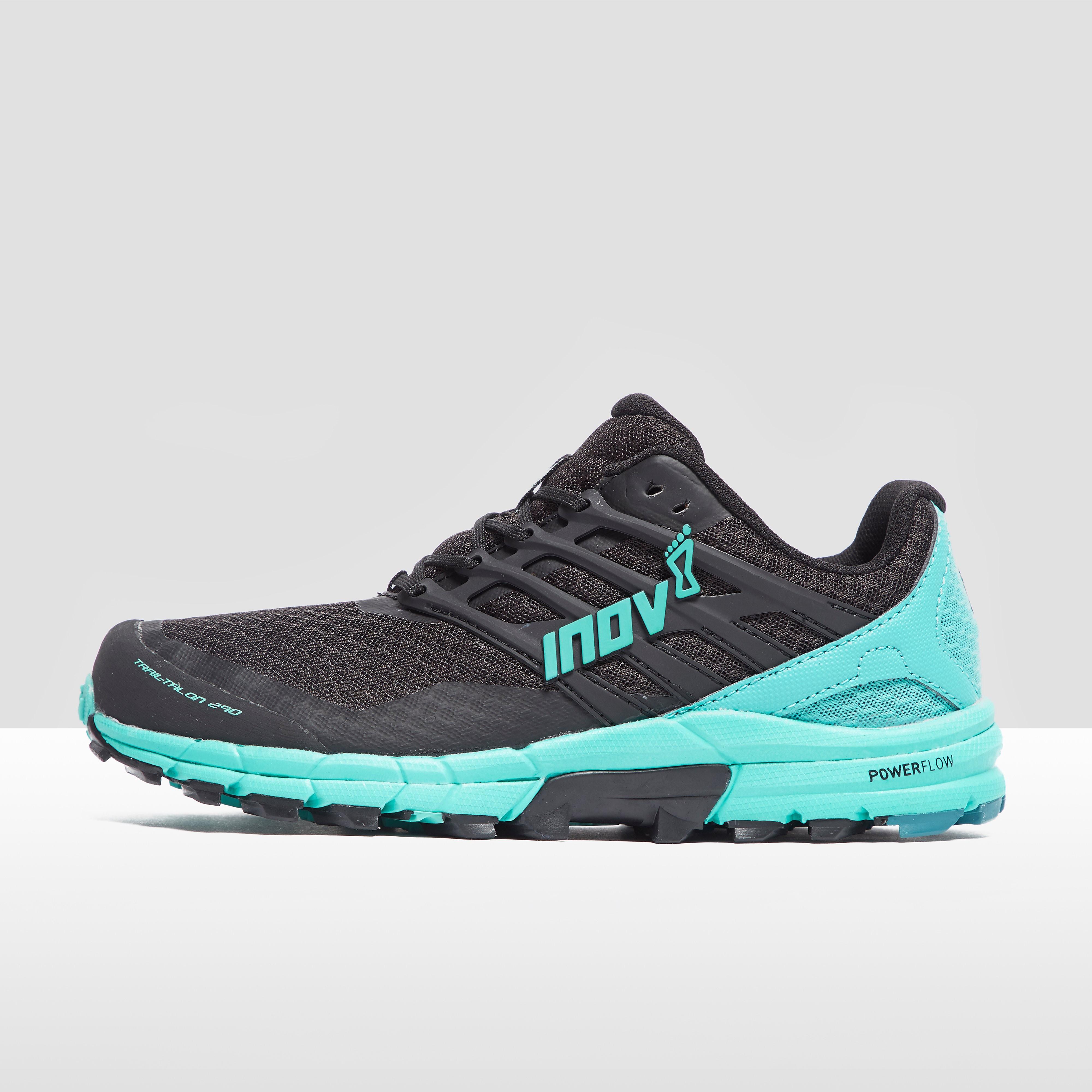 Inov-8 Trailtalon 290 Women's Running Shoes