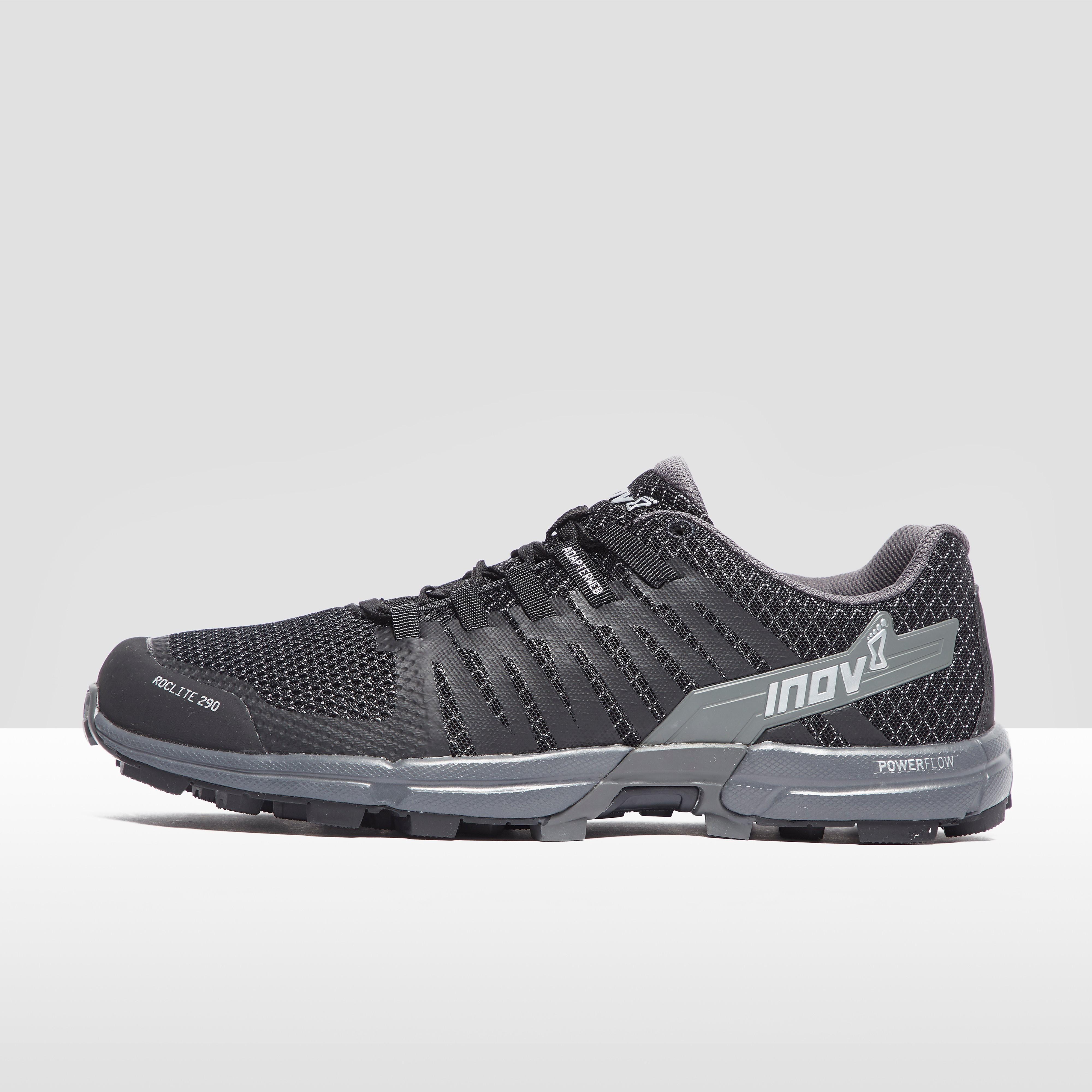 Inov-8 Roclite 290 Men's Running Shoes