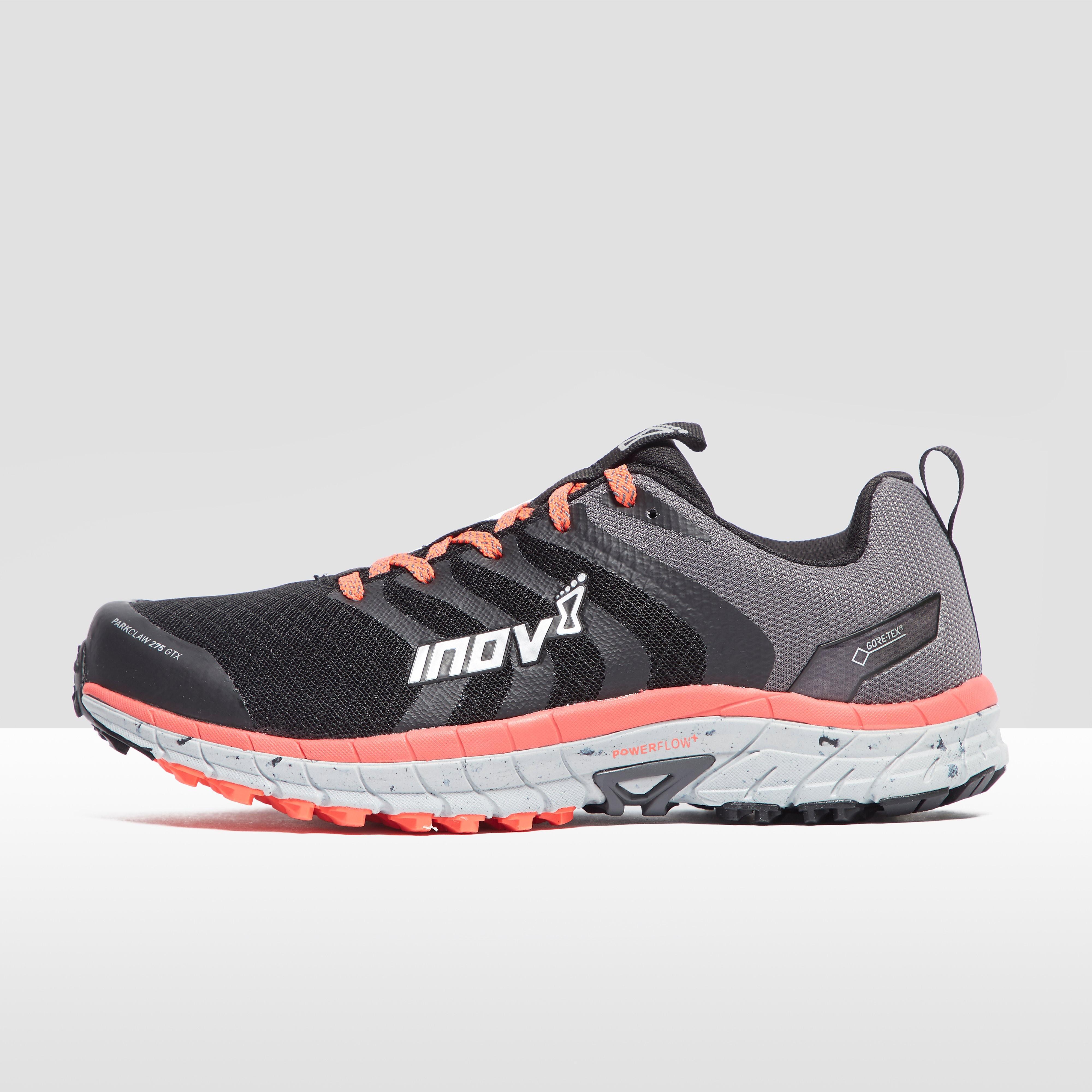Inov-8 Parkclaw 275 GTX Women's Running Shoes