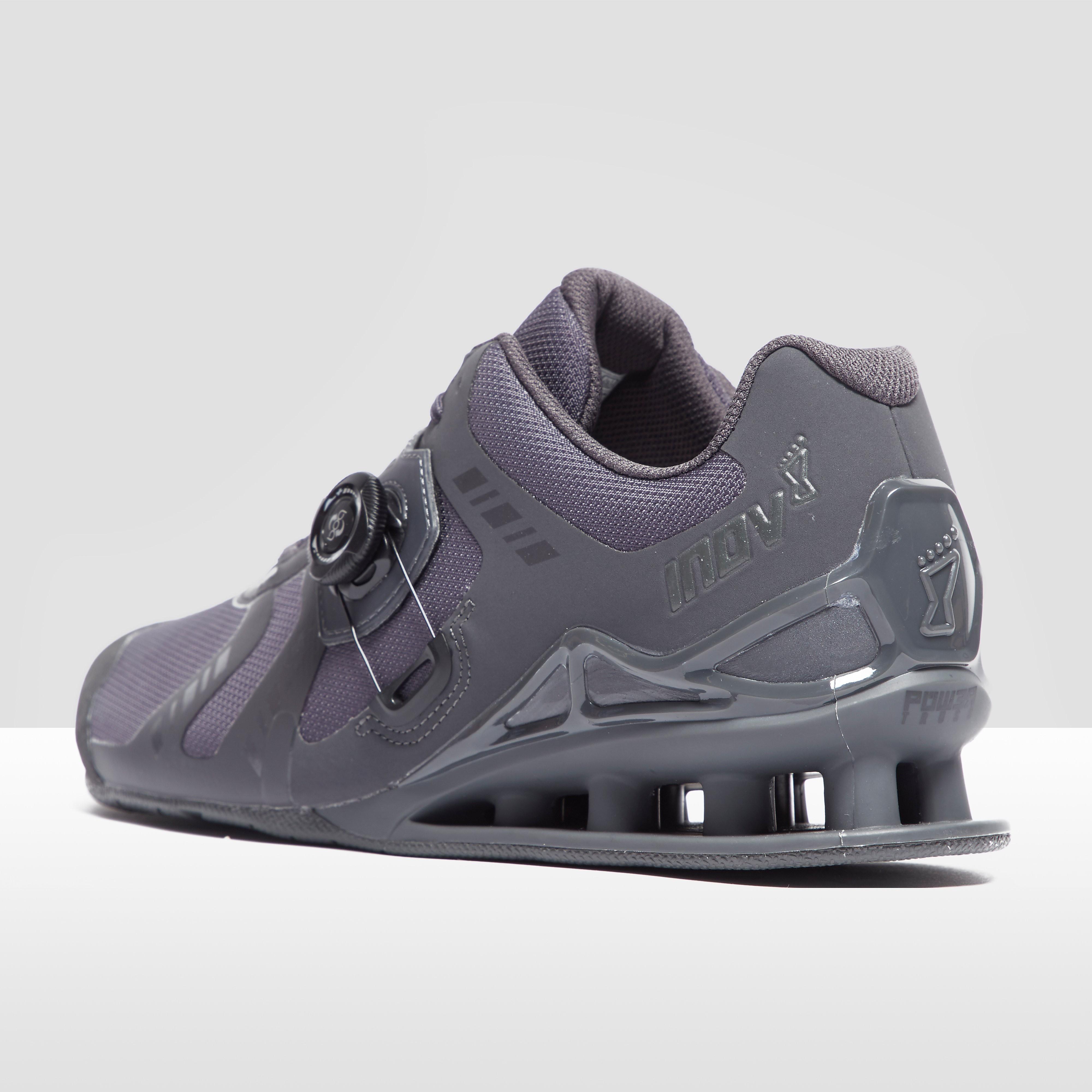 Inov-8 Fastlift 400 BOA Men's Training Shoes