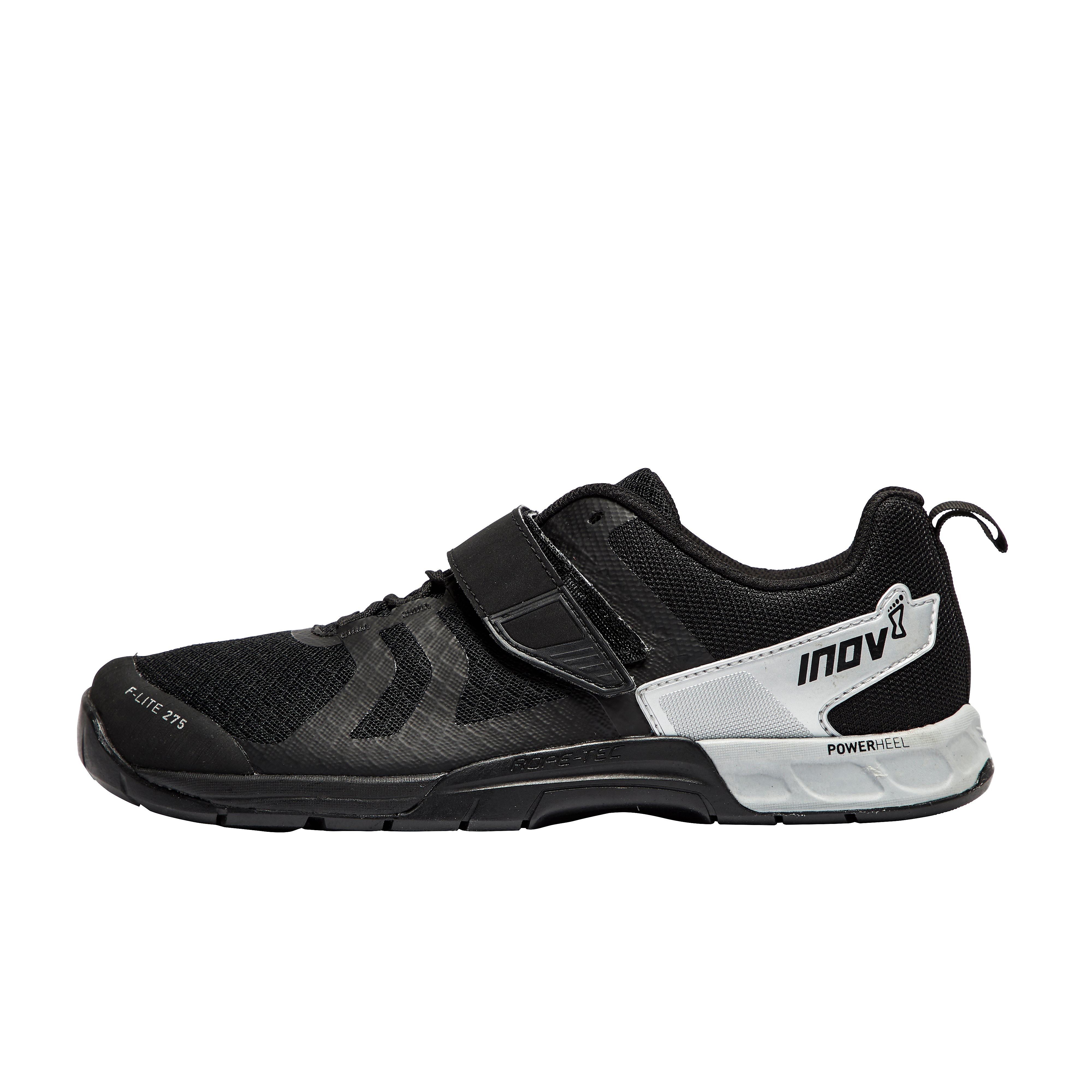 Inov-8 F-LITE 275 Men's Training Shoes