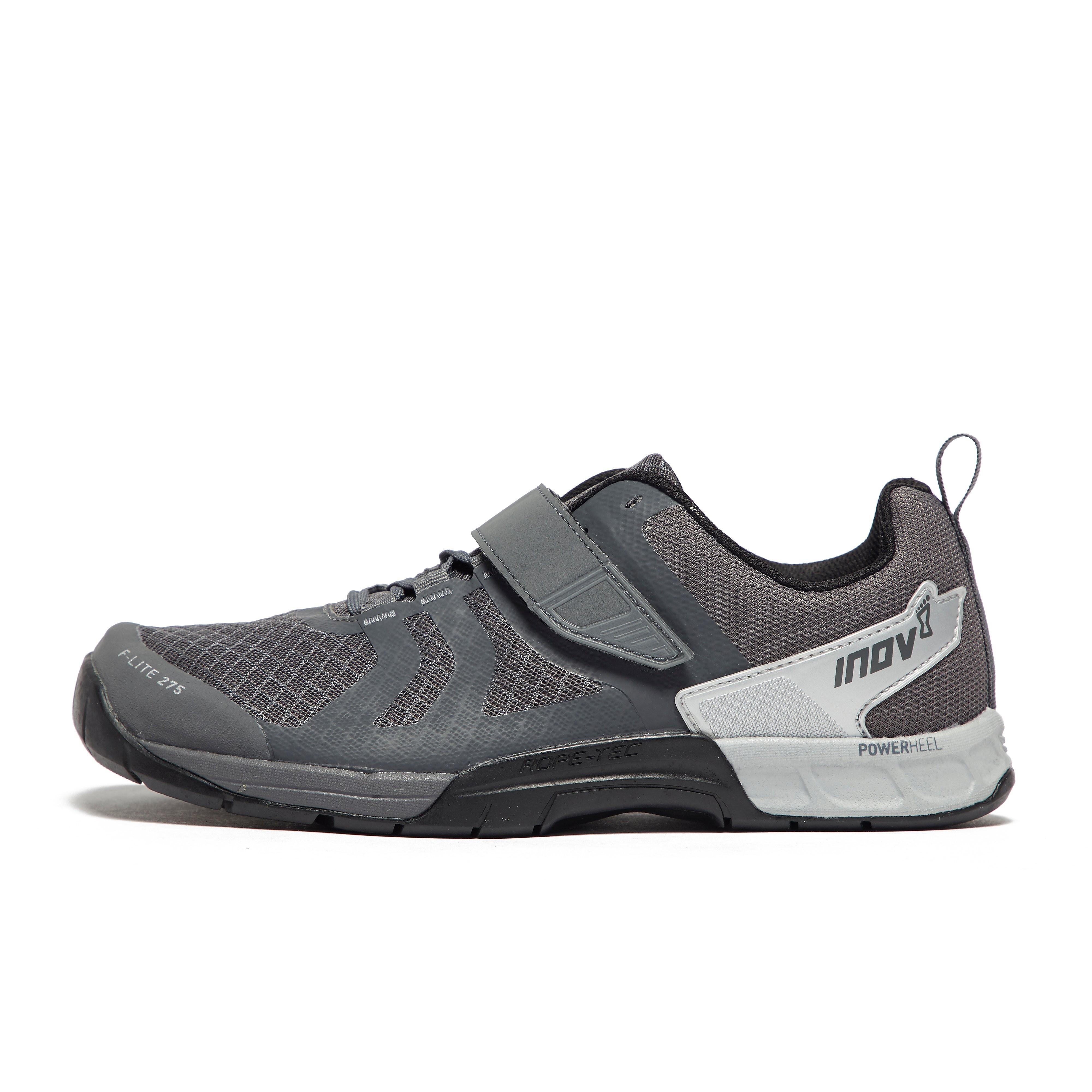 Inov-8 F-LITE 275 Women's Training Shoes