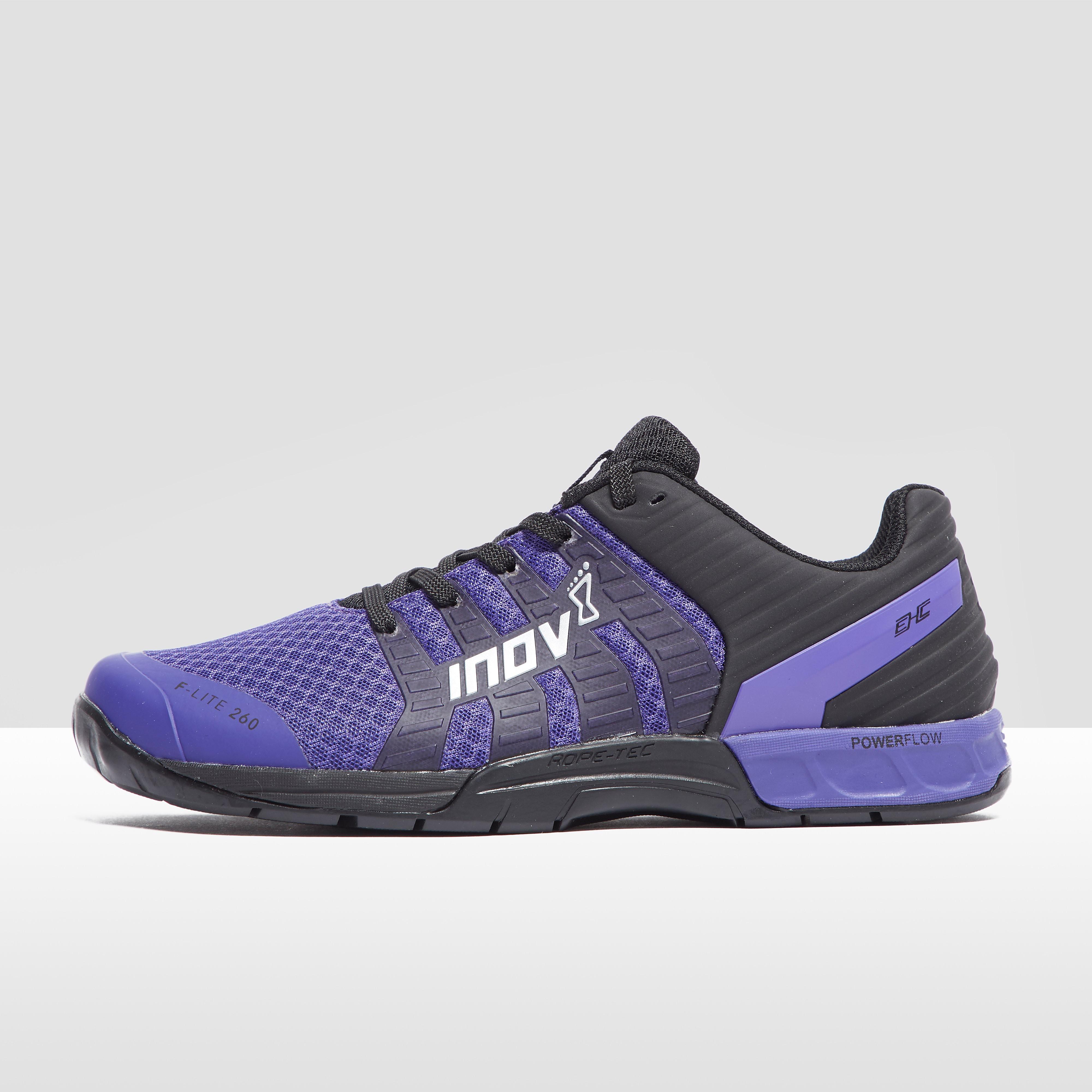 Inov-8 F-LITE 260 Women's Training Shoes