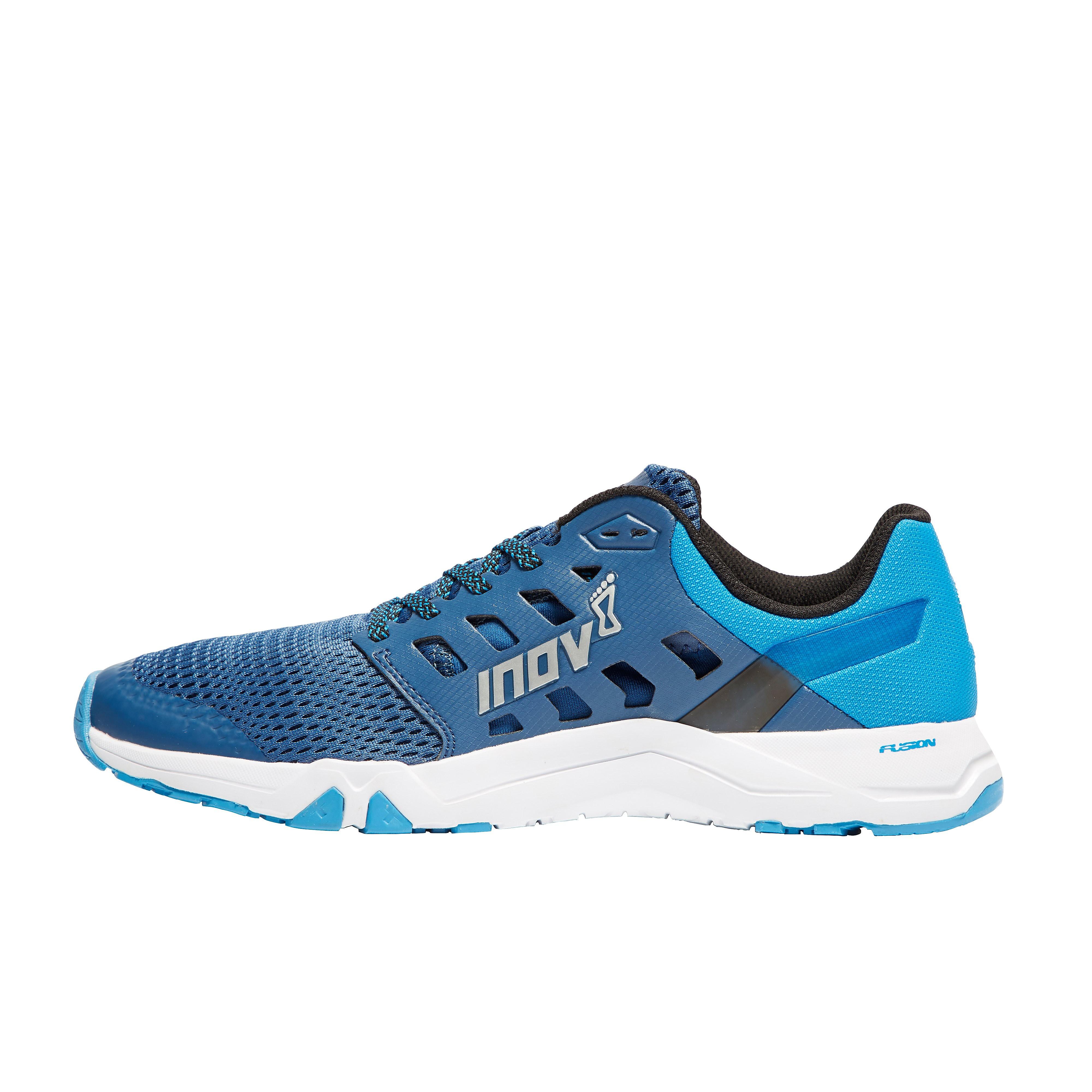 Inov-8 All Train 215 Men's Running Shoes