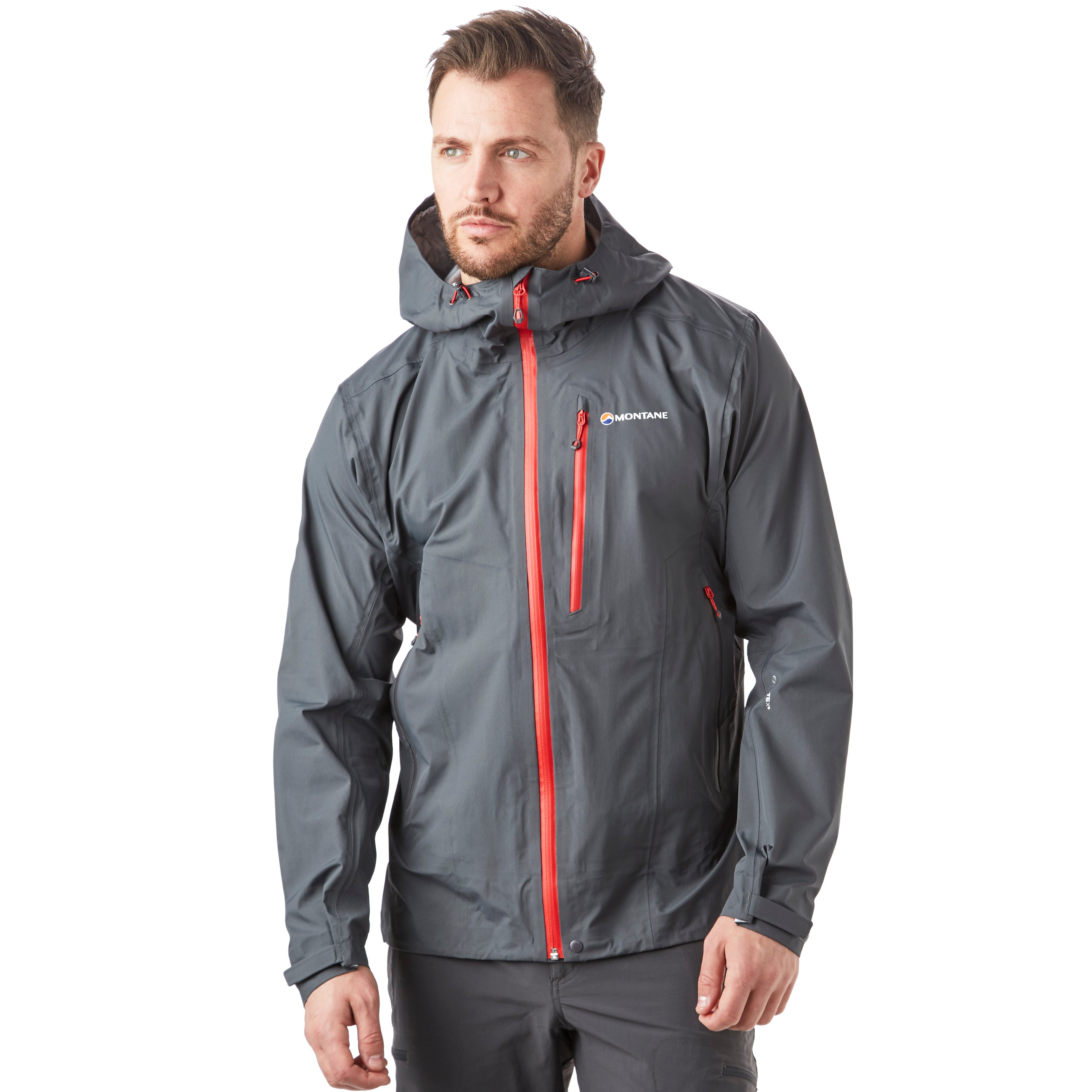 Montane Ultra Tour Men's Jacket