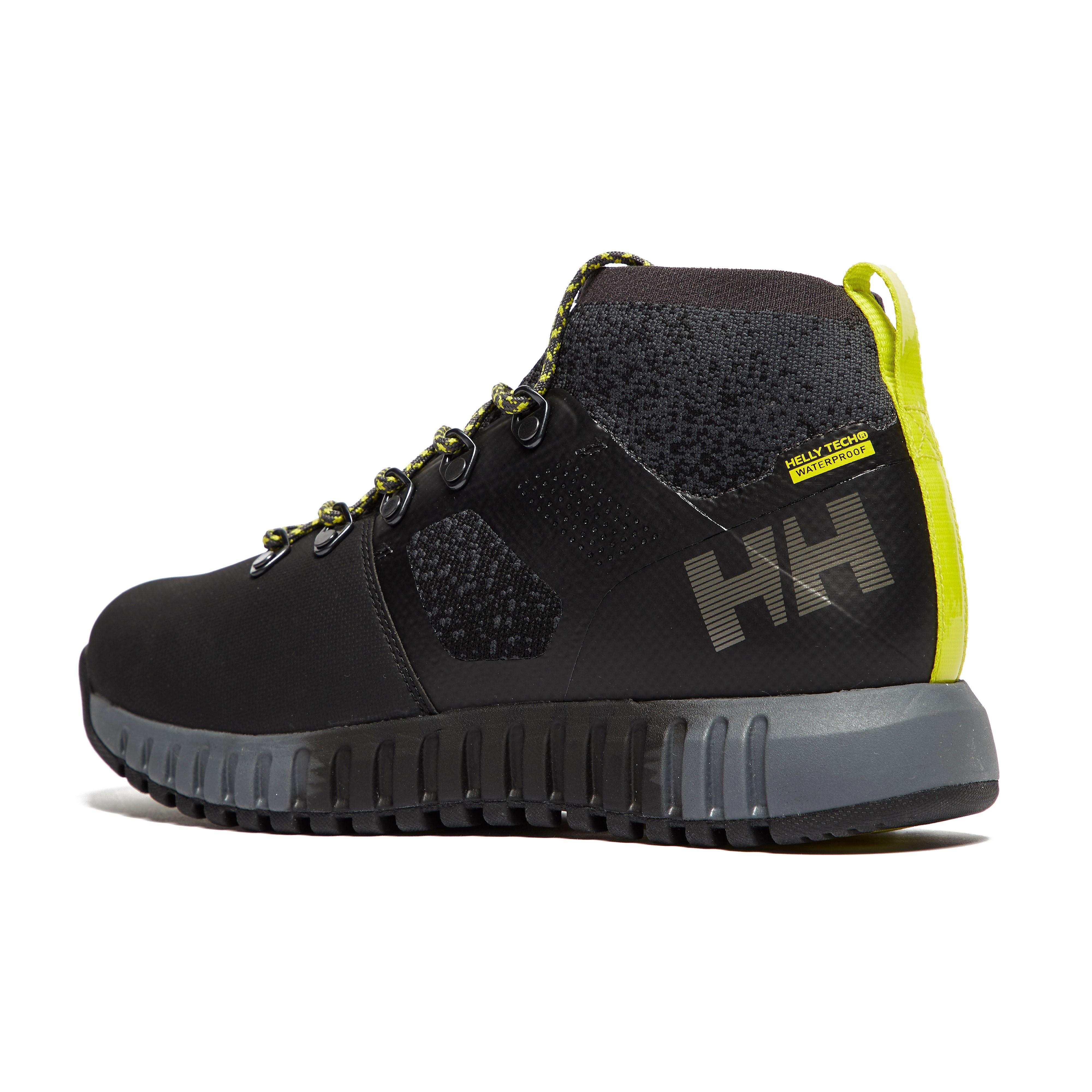 Helly Hansen Vanir Canter HT Men's Walking Shoes