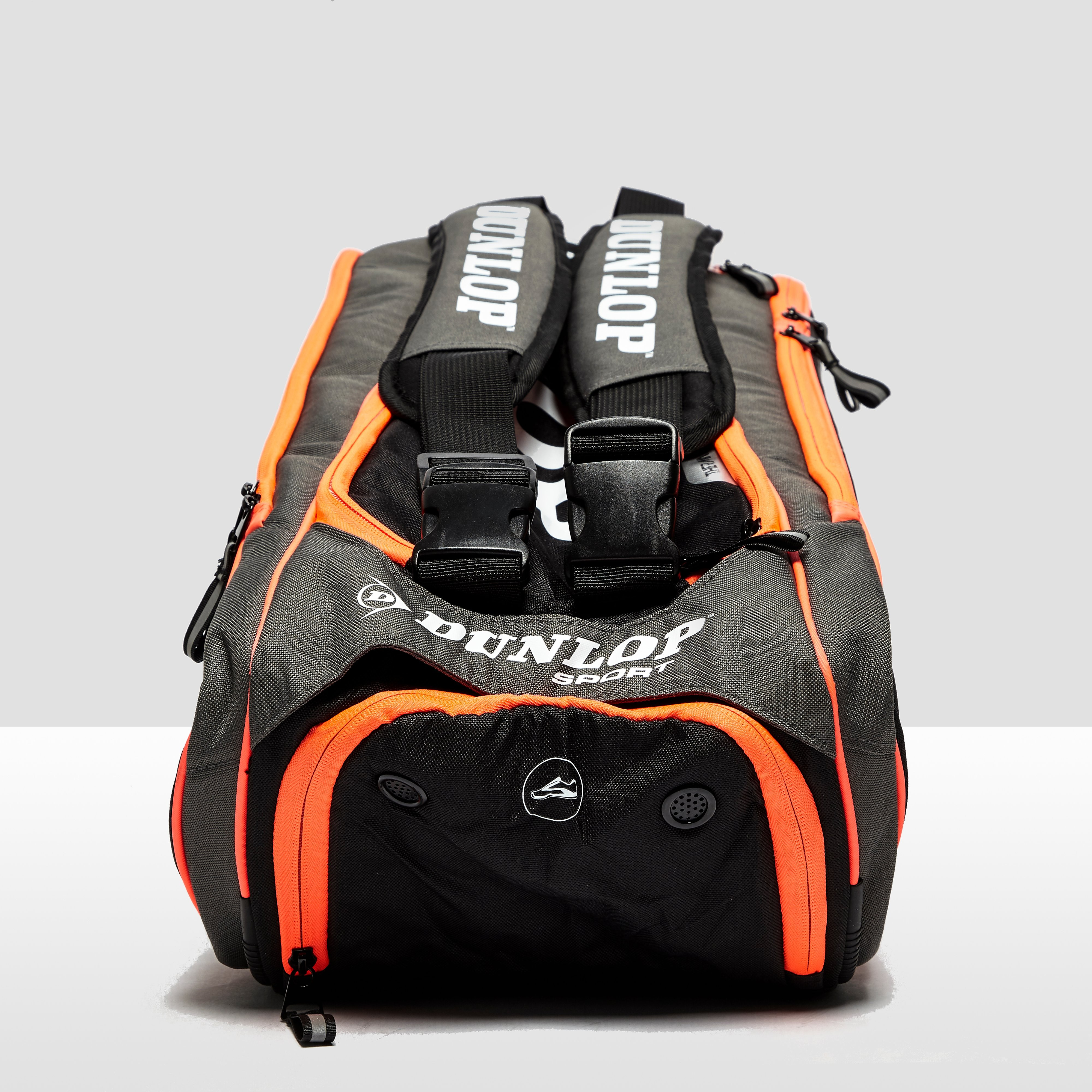 DUNLOP Ali Farag Signature 8 Racket Bag
