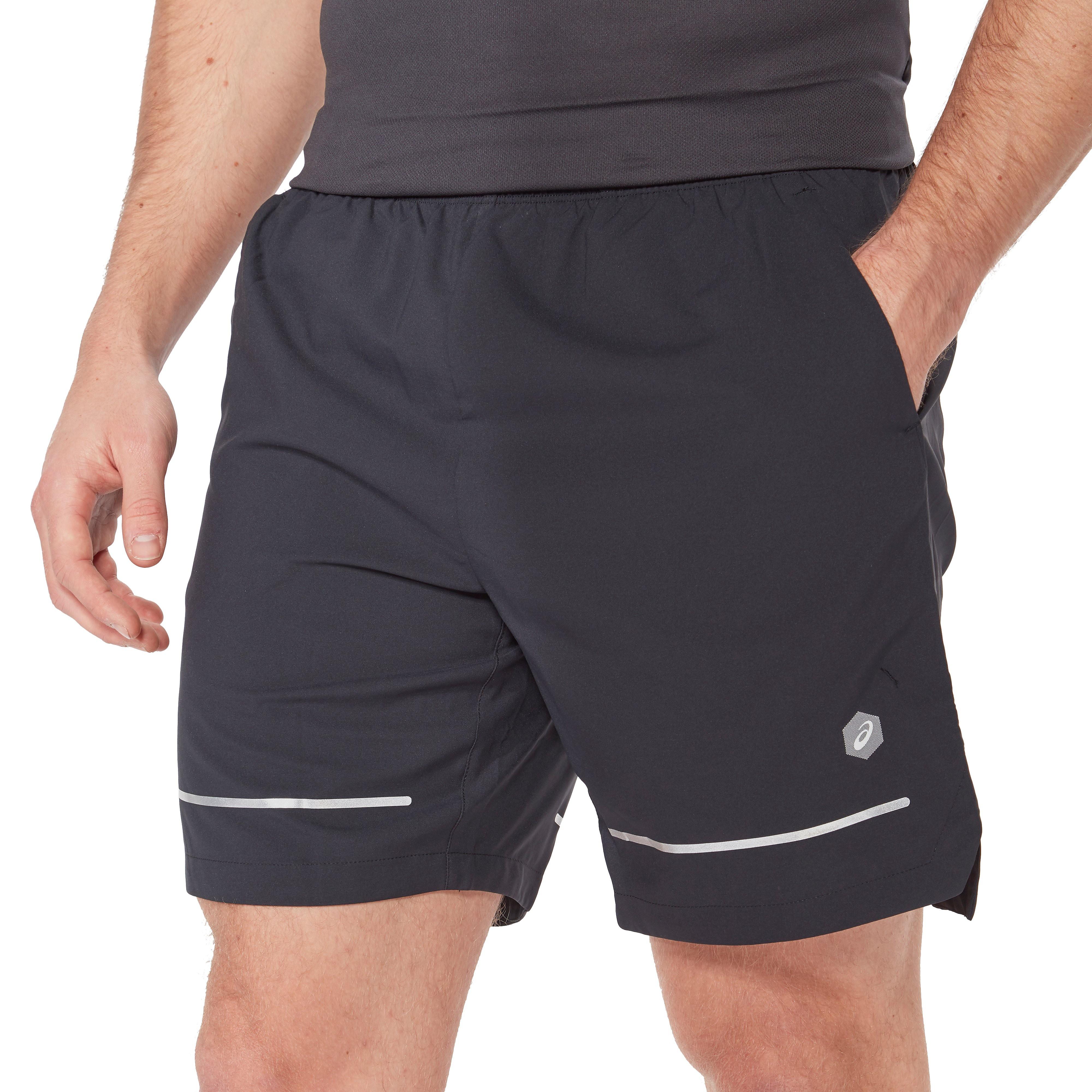 ASICS Lite-Show 7in Men's Running Shorts