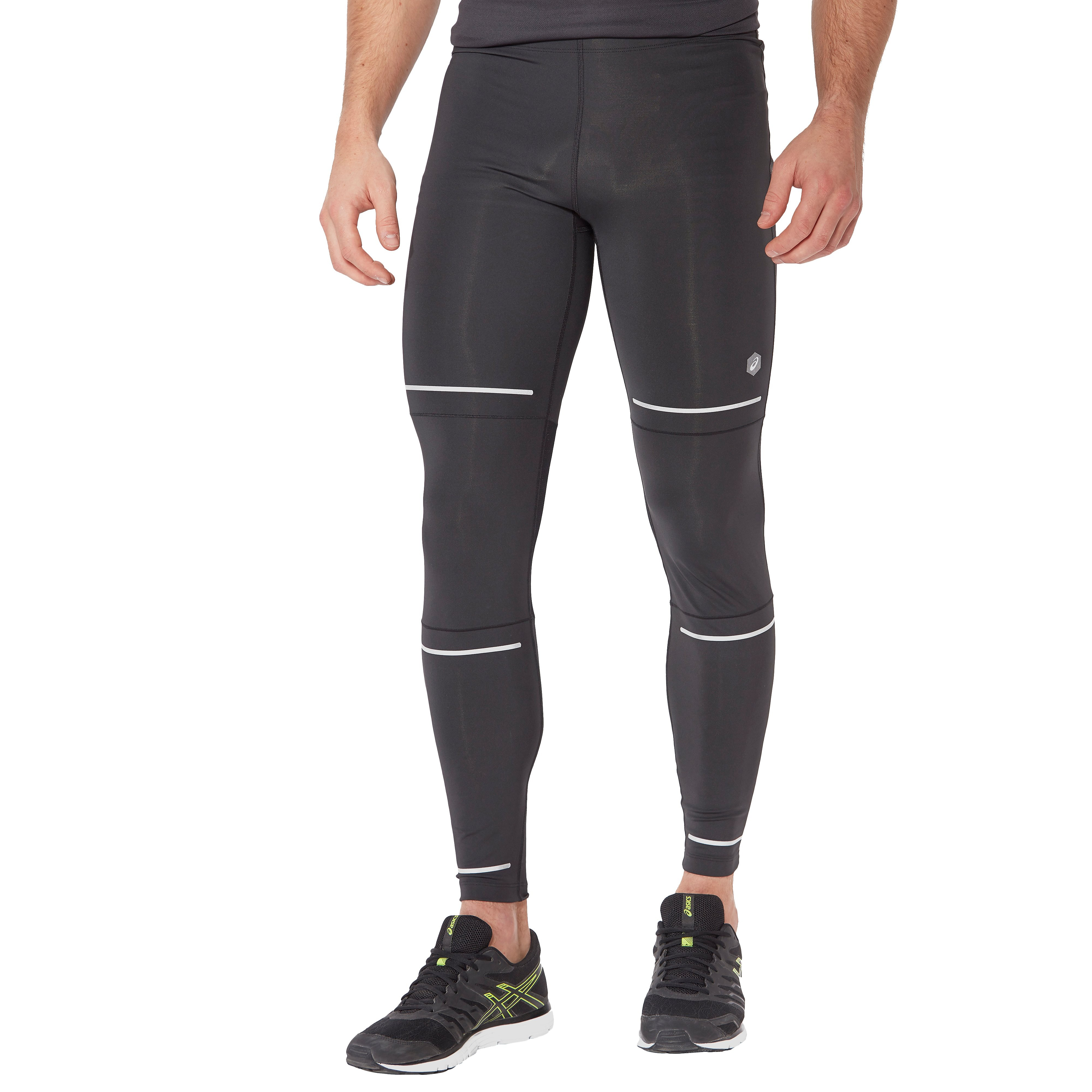 ASICS Lite-Show Men's Running Tights