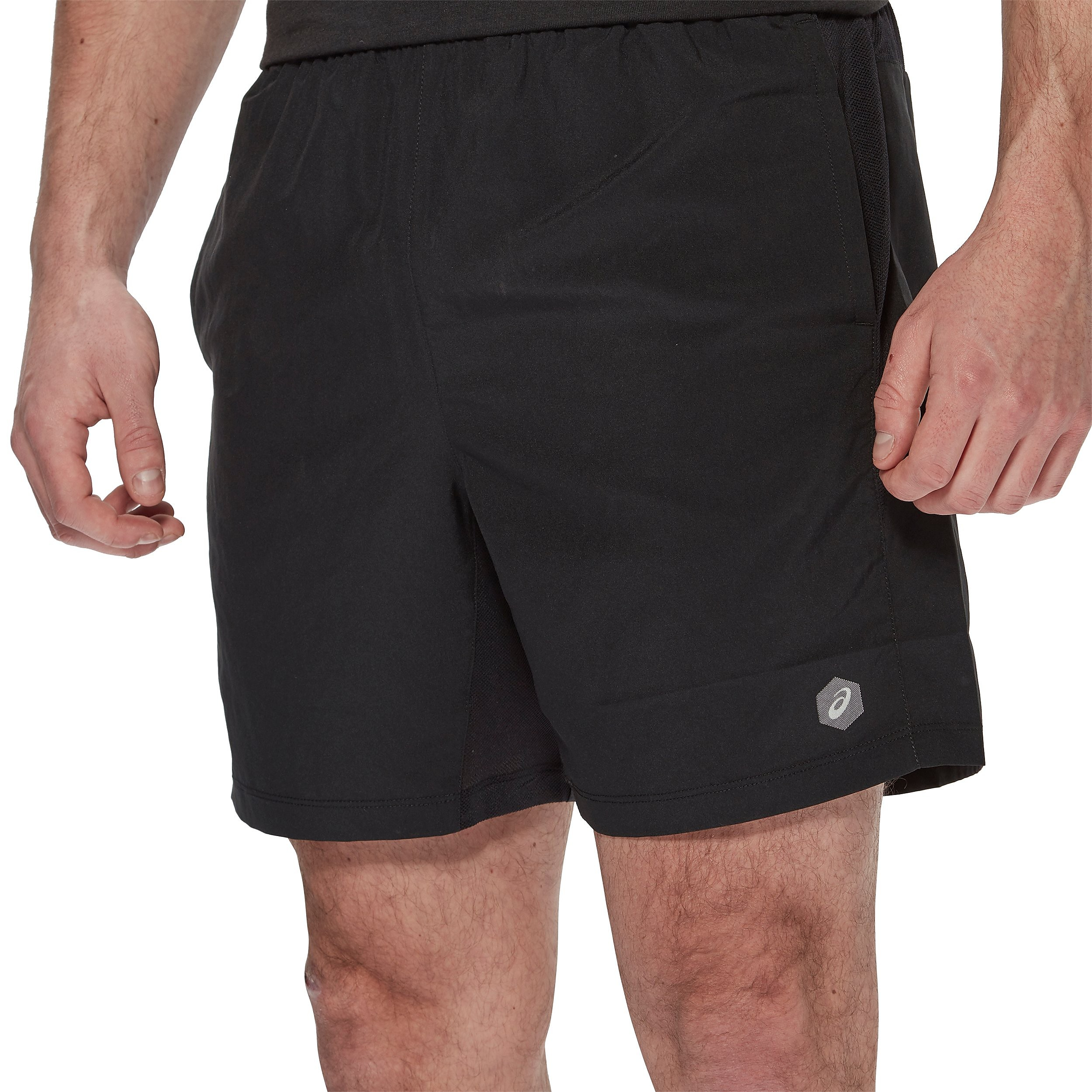 Asics True Performance Men's Shorts