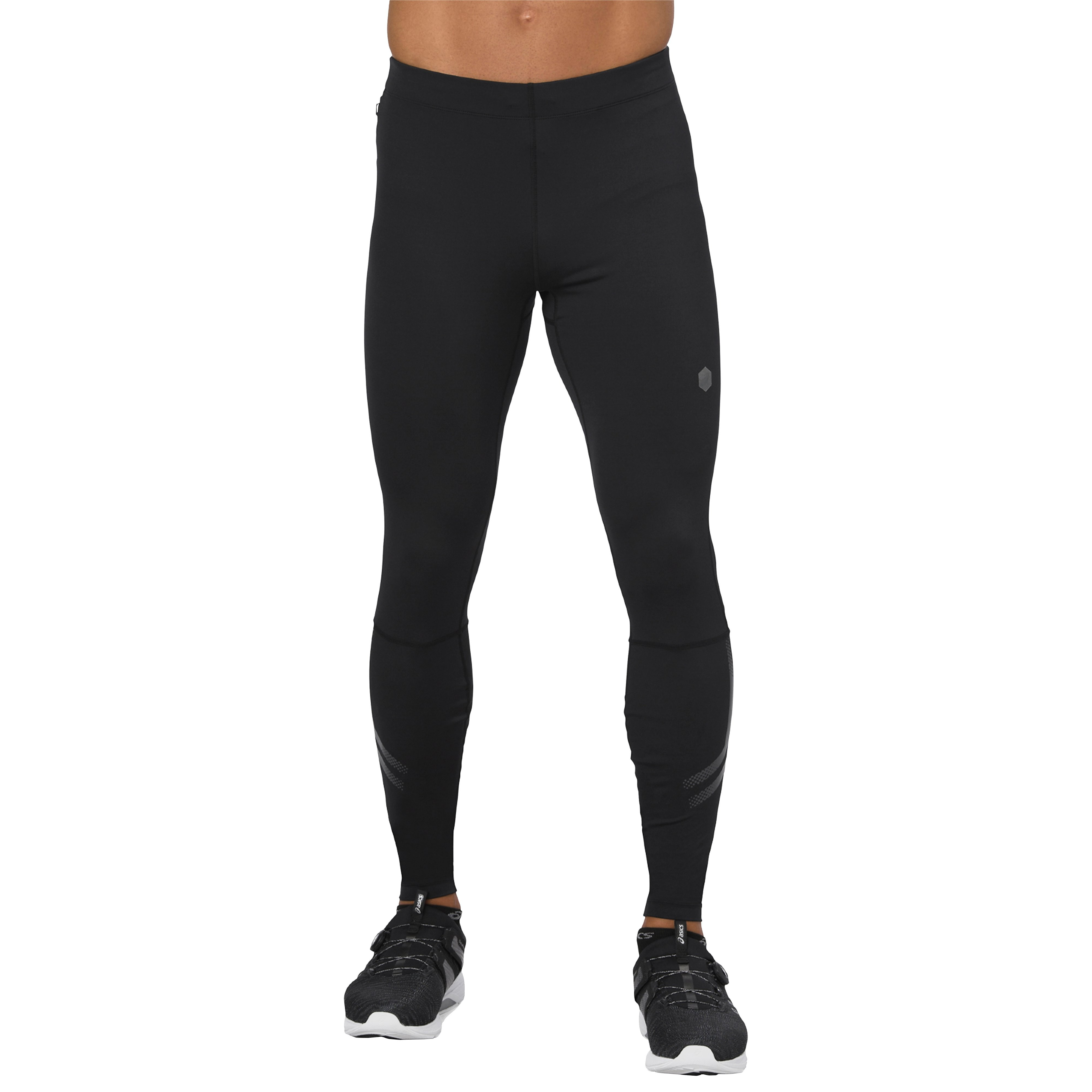 ASICS Men's Icon Tights