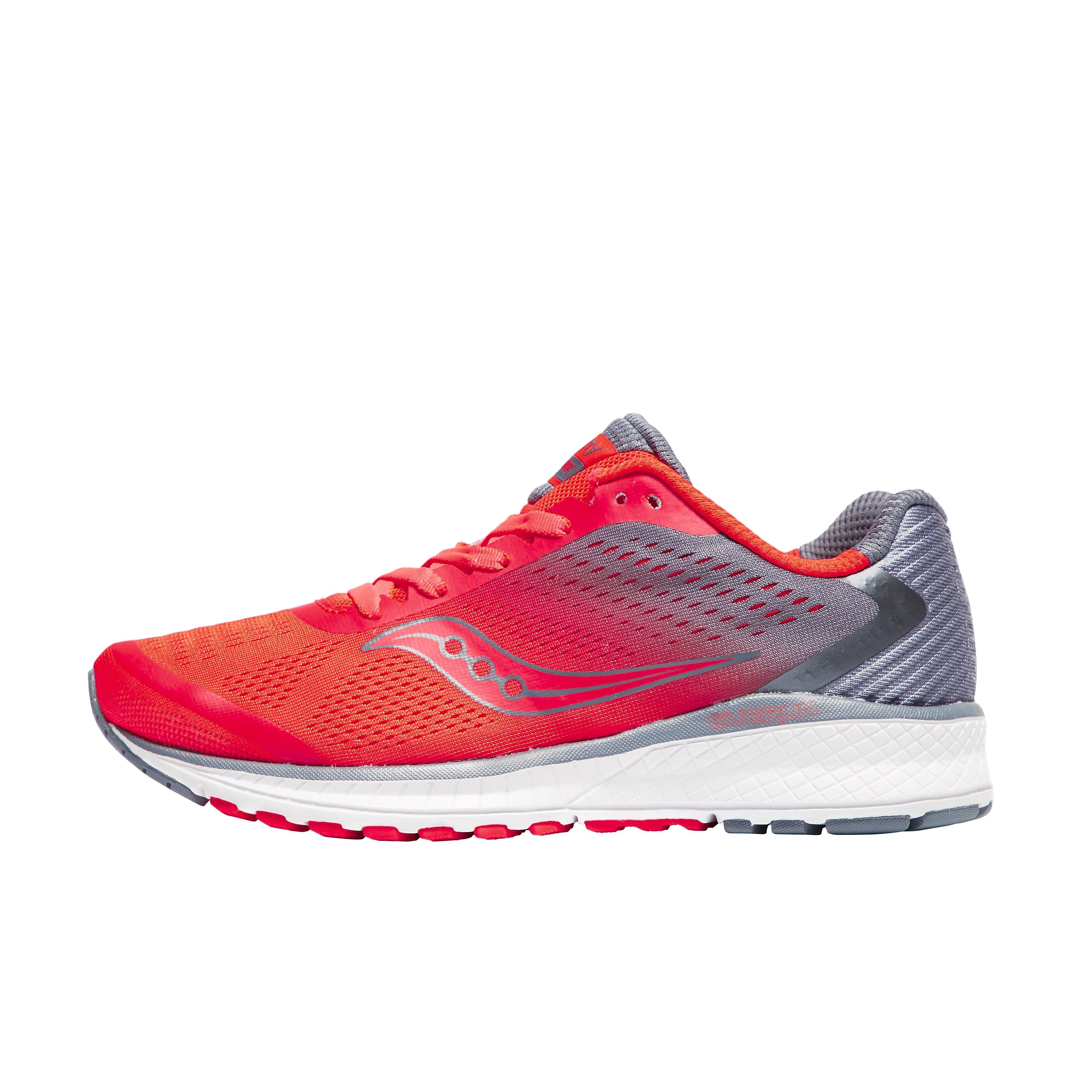 Saucony Breakthru 4 Men's Running Shoes