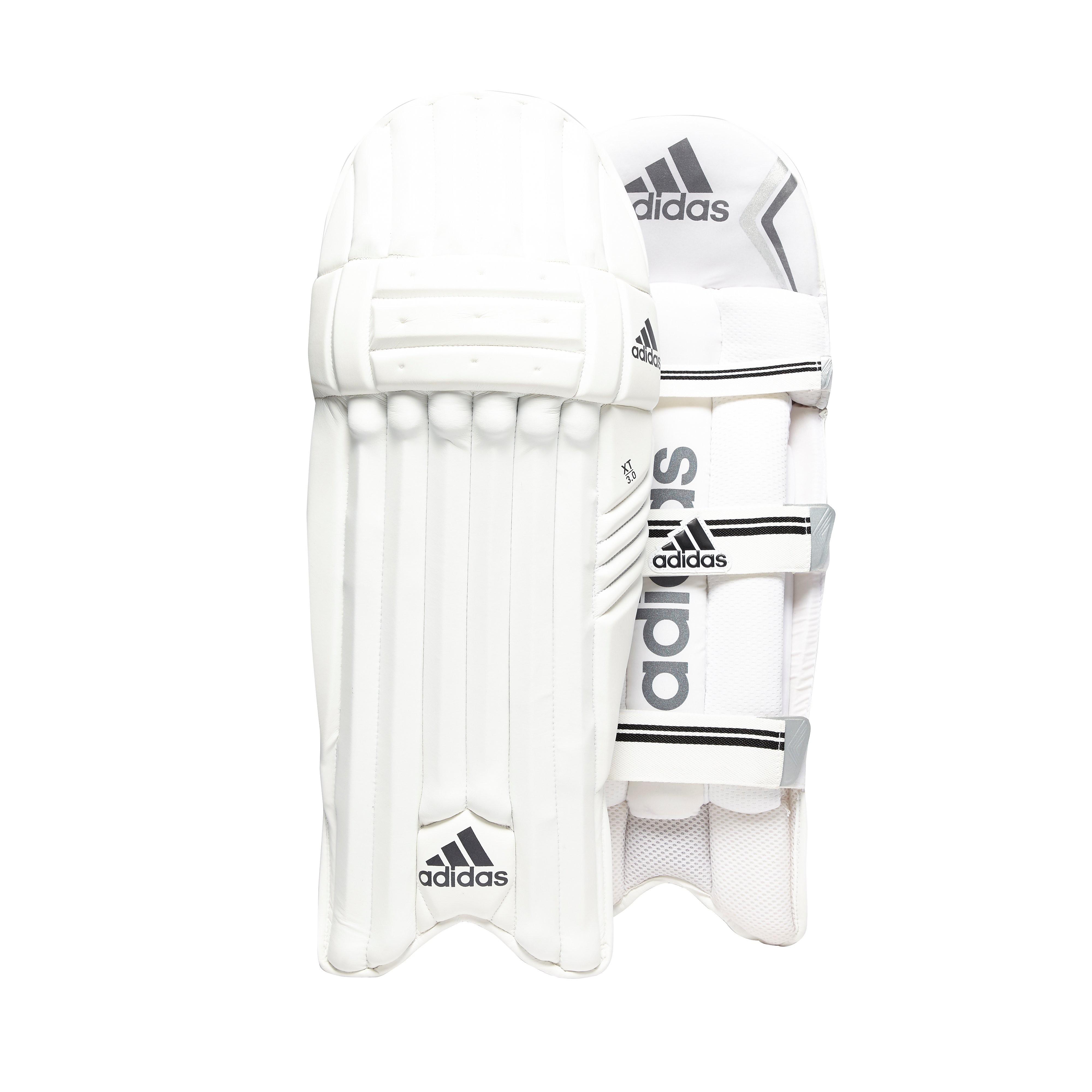 adidas Xt 3.0 Batting Pads