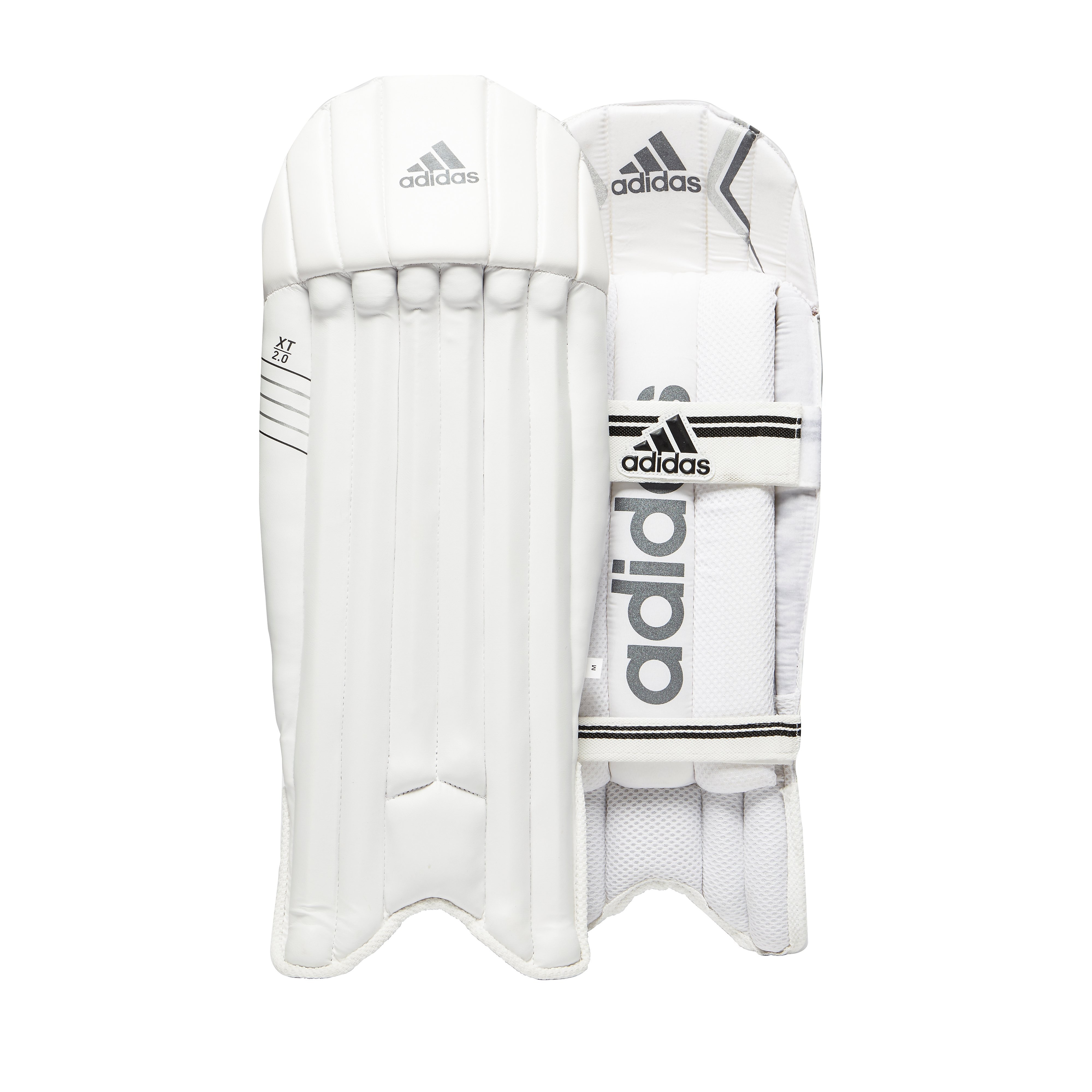 adidas XT 2.0 Wicket Keeping Pads
