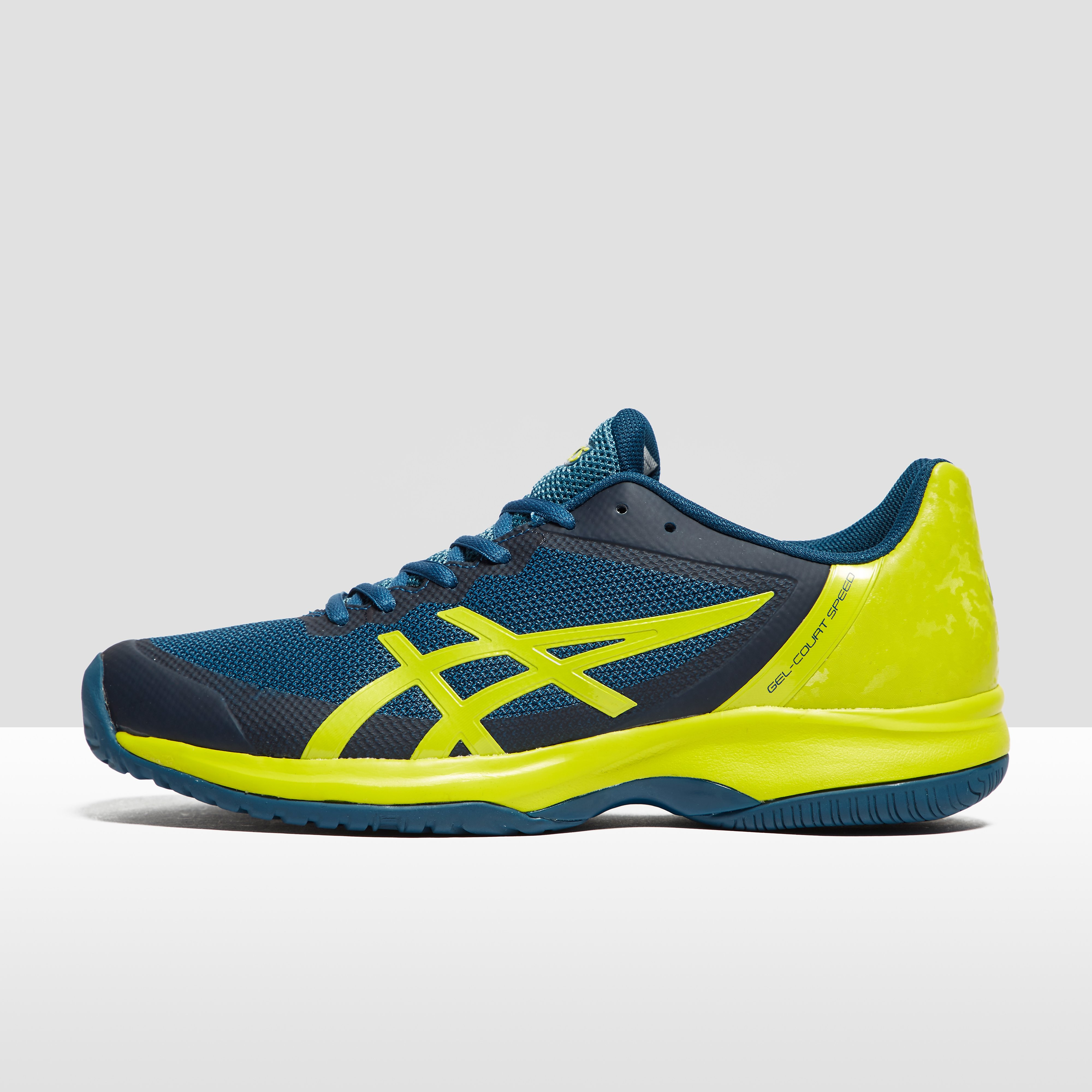 Asics Men's Gel-Court Speed Clay Court Shoes