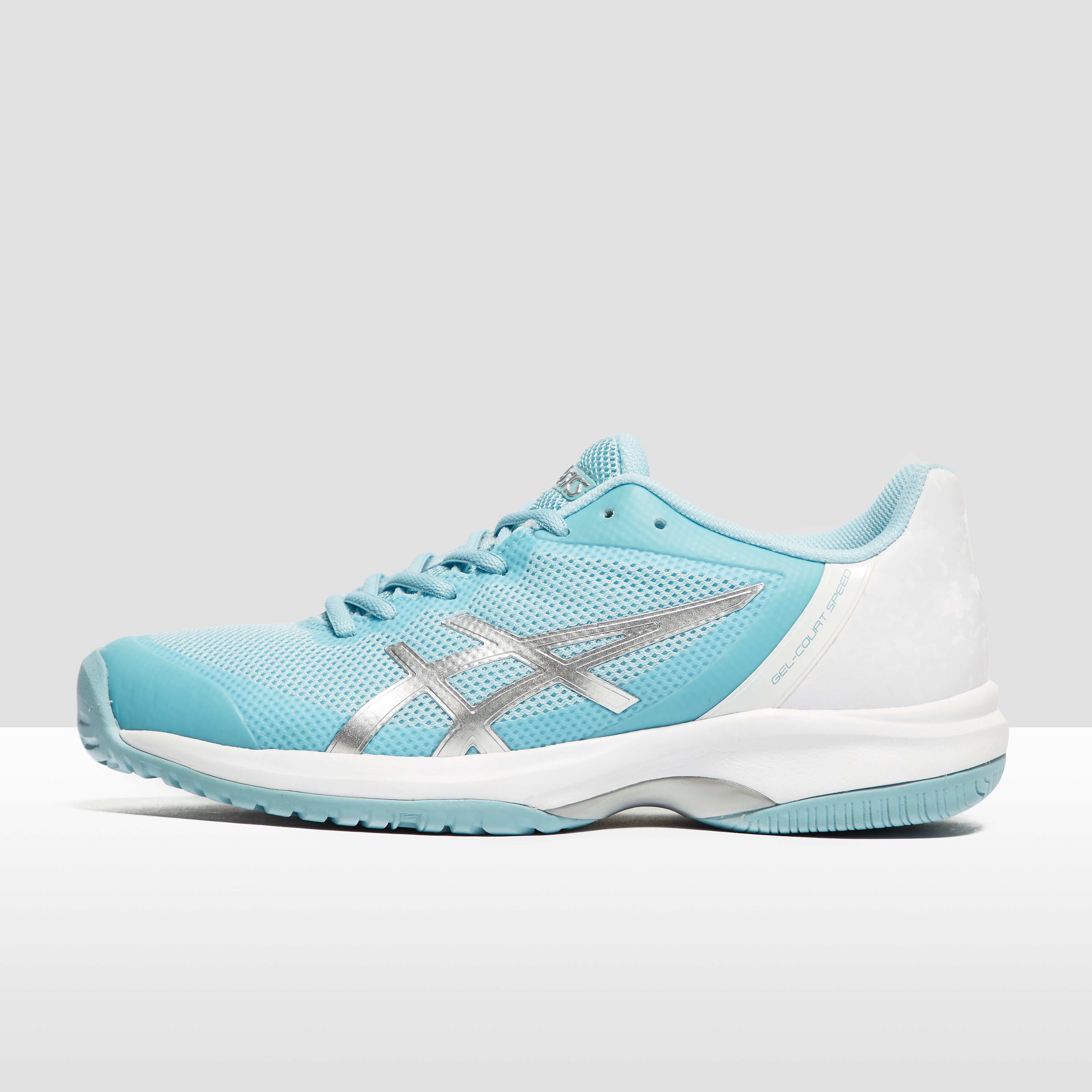 Asics Women's Gel-Court Speed Clay Court Shoes