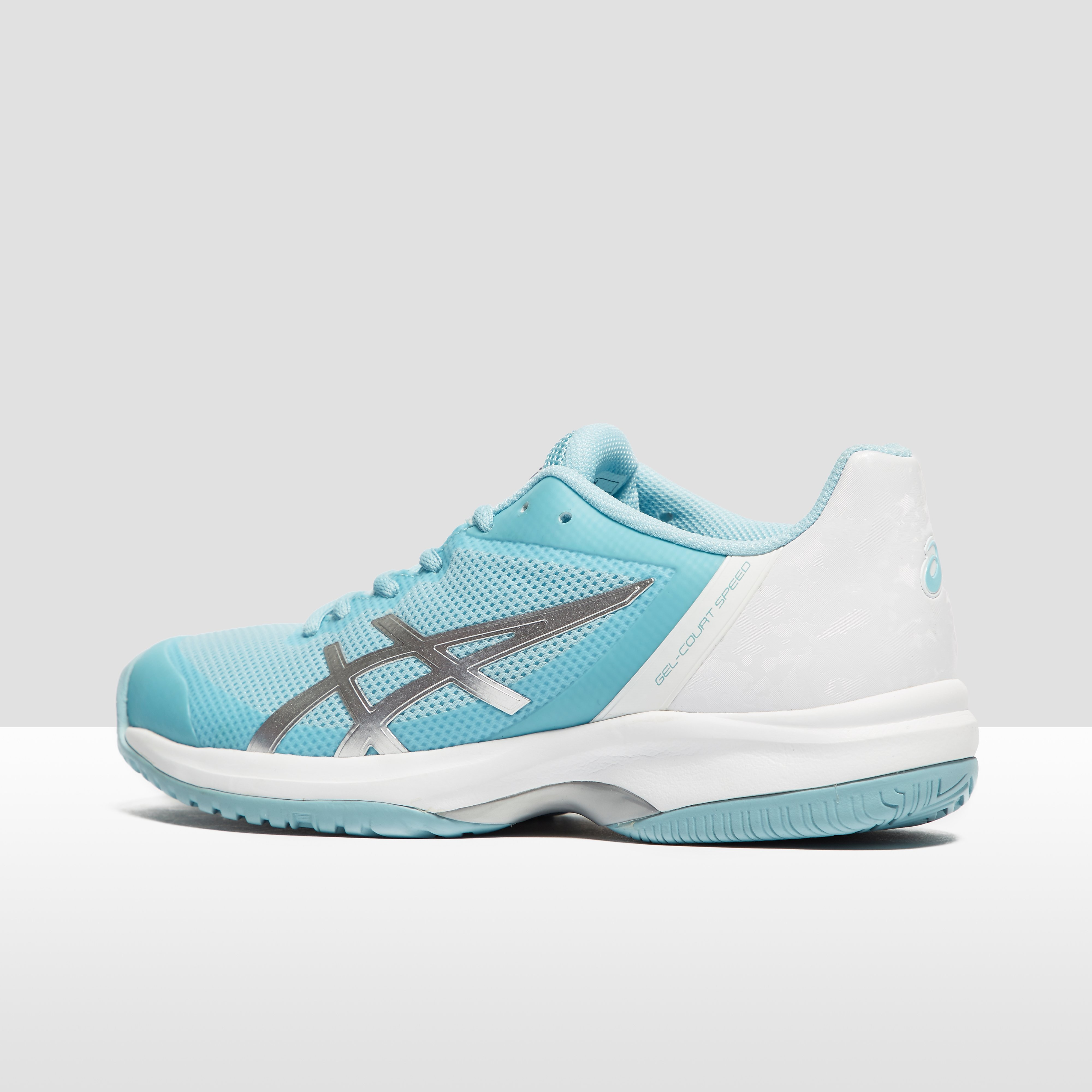 Asics Women's Gel-Court Speed Court Shoes