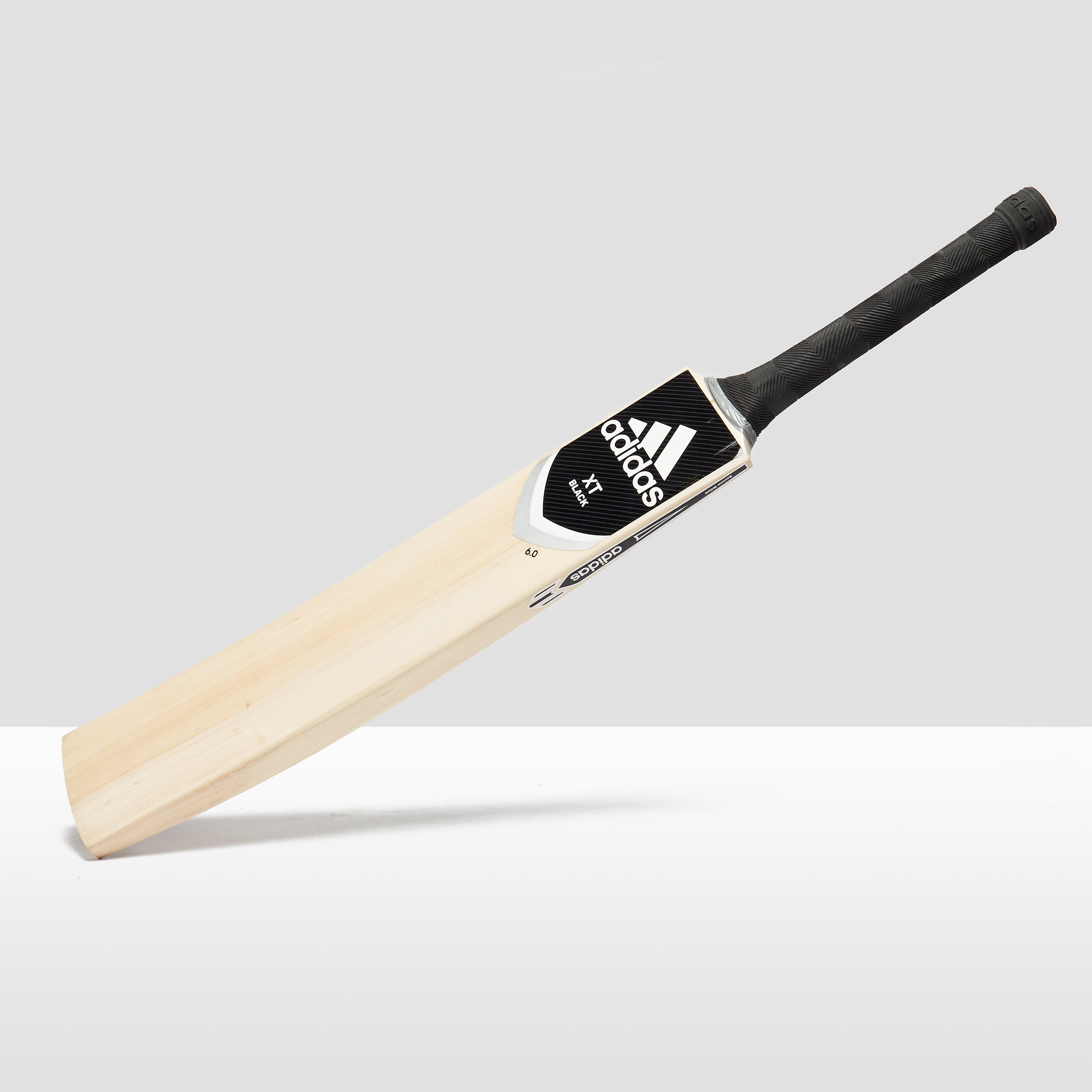 adidas XT Black 6.0 Junior Cricket Bat