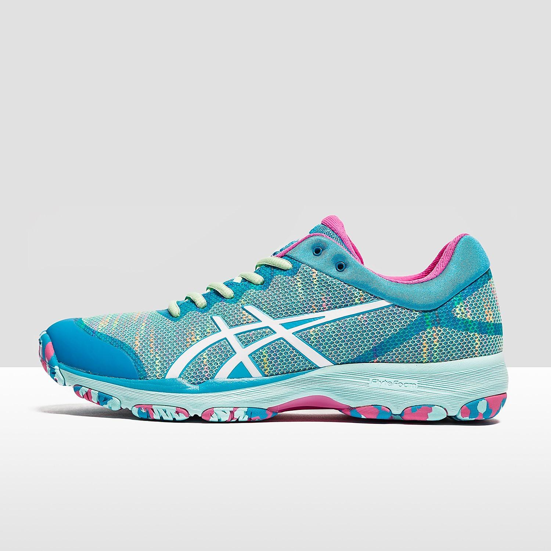 ASICS Gel-Netburner Professional 14 GS Women's Netball Shoes