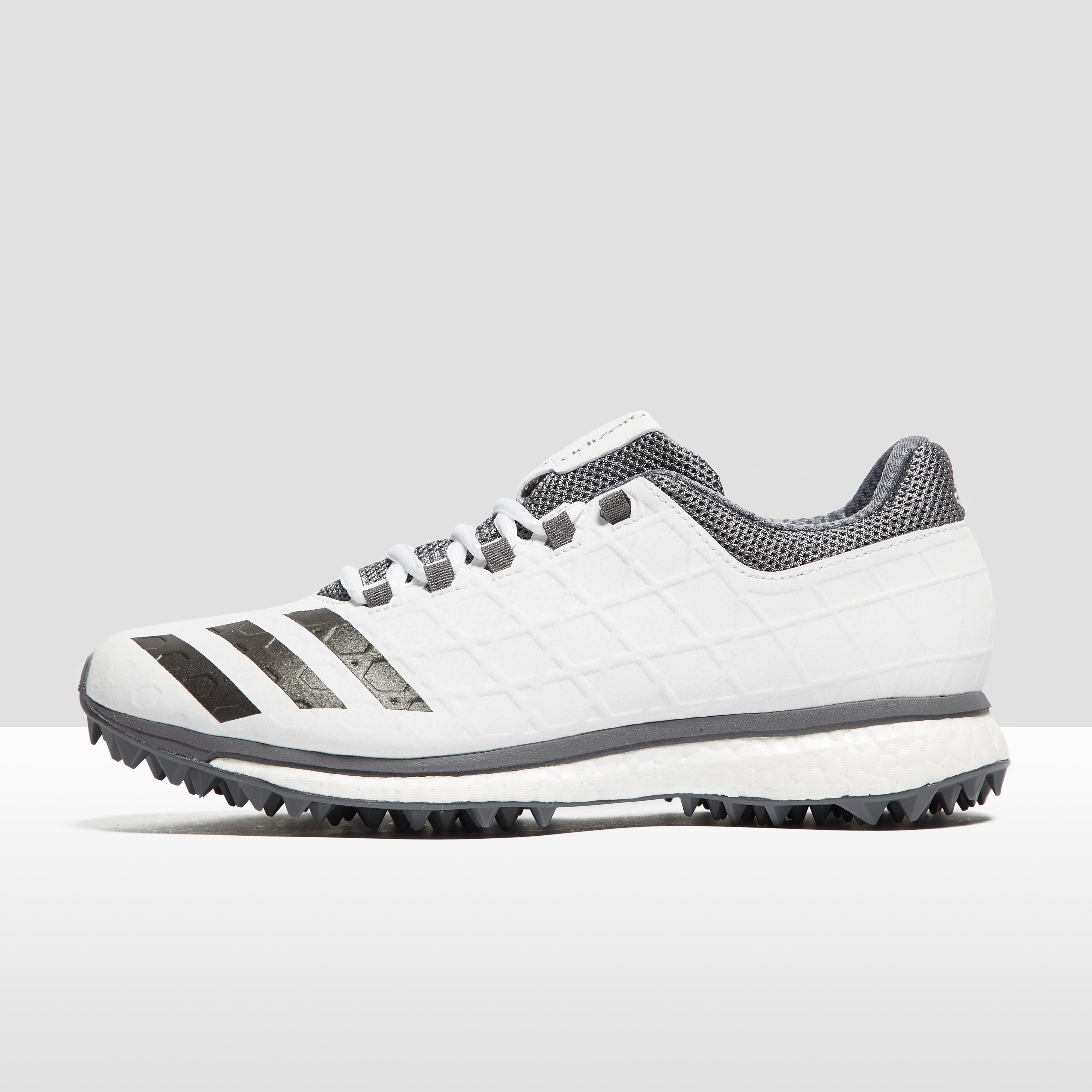 adidas ADIZERO BOOST SL22 MEN'S CRICKET SHOES