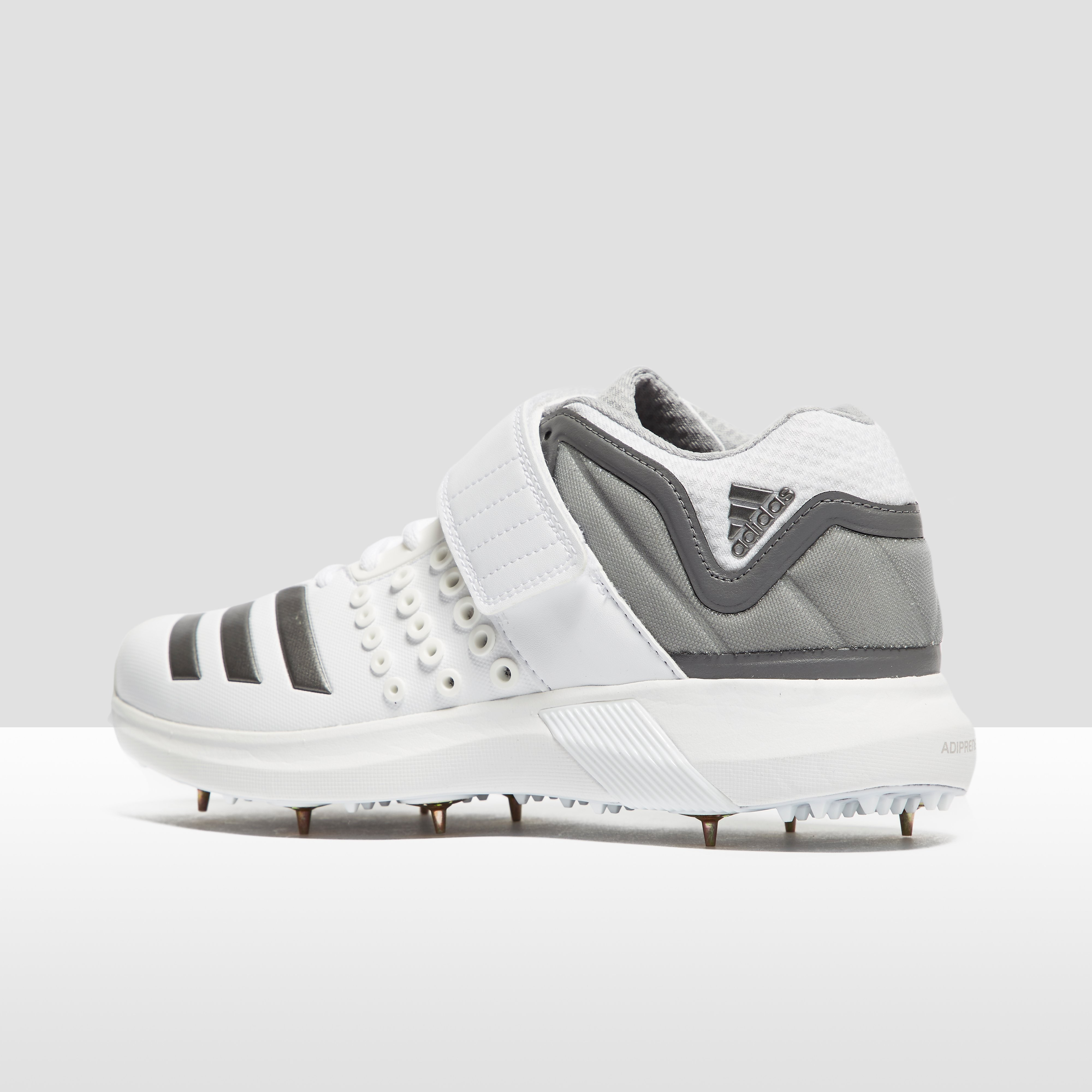 adidas VECTOR MID MEN'S CRICKET SHOES
