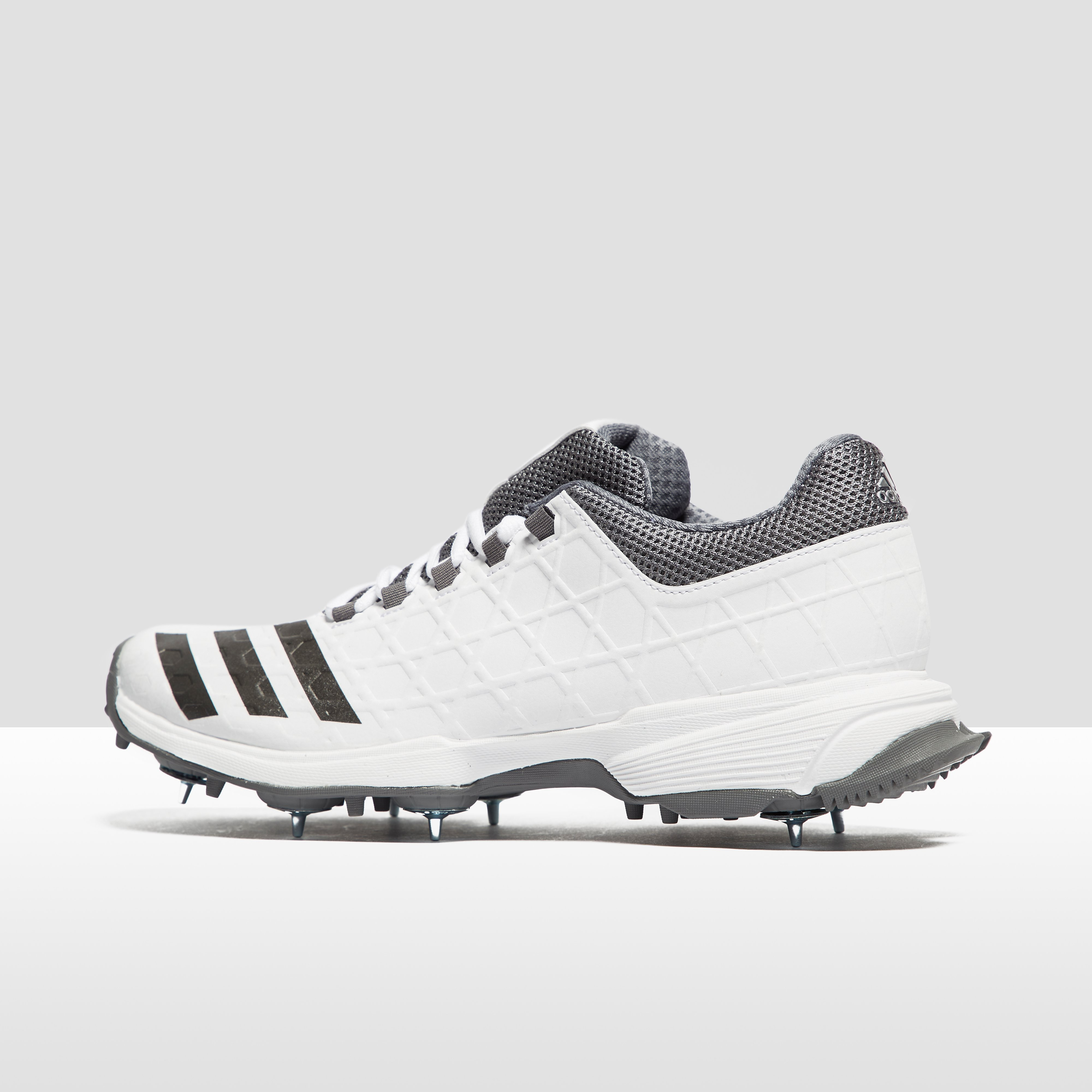 adidas Sl22 Full Spike II Cricket Shoes