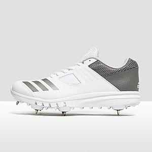 Chaussures de cricket cricket et pointes pointes de | de8da4b - vendingmatic.info