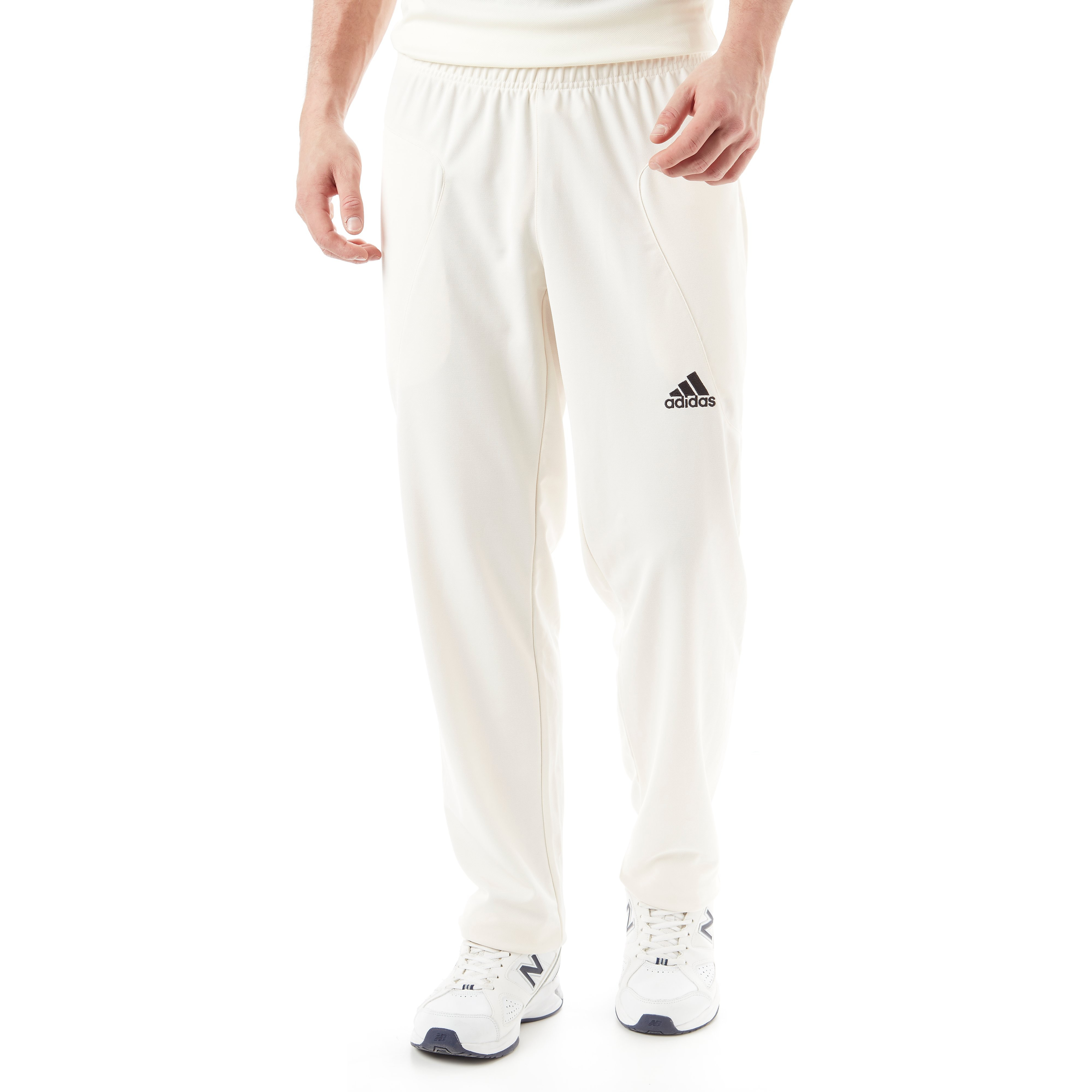adidas Howzat Men's Cricket trousers