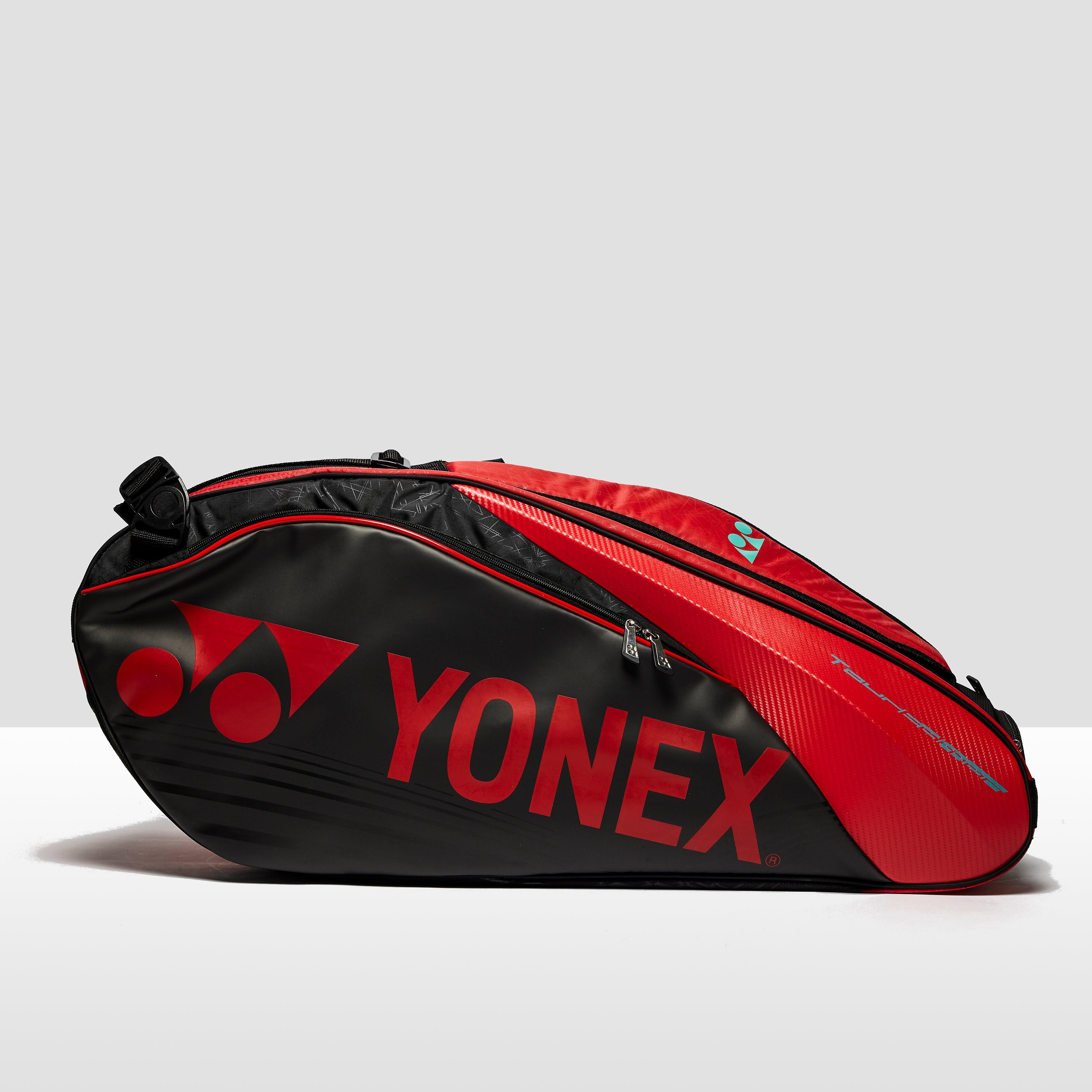 Yonex Pro X9 Racket Bag