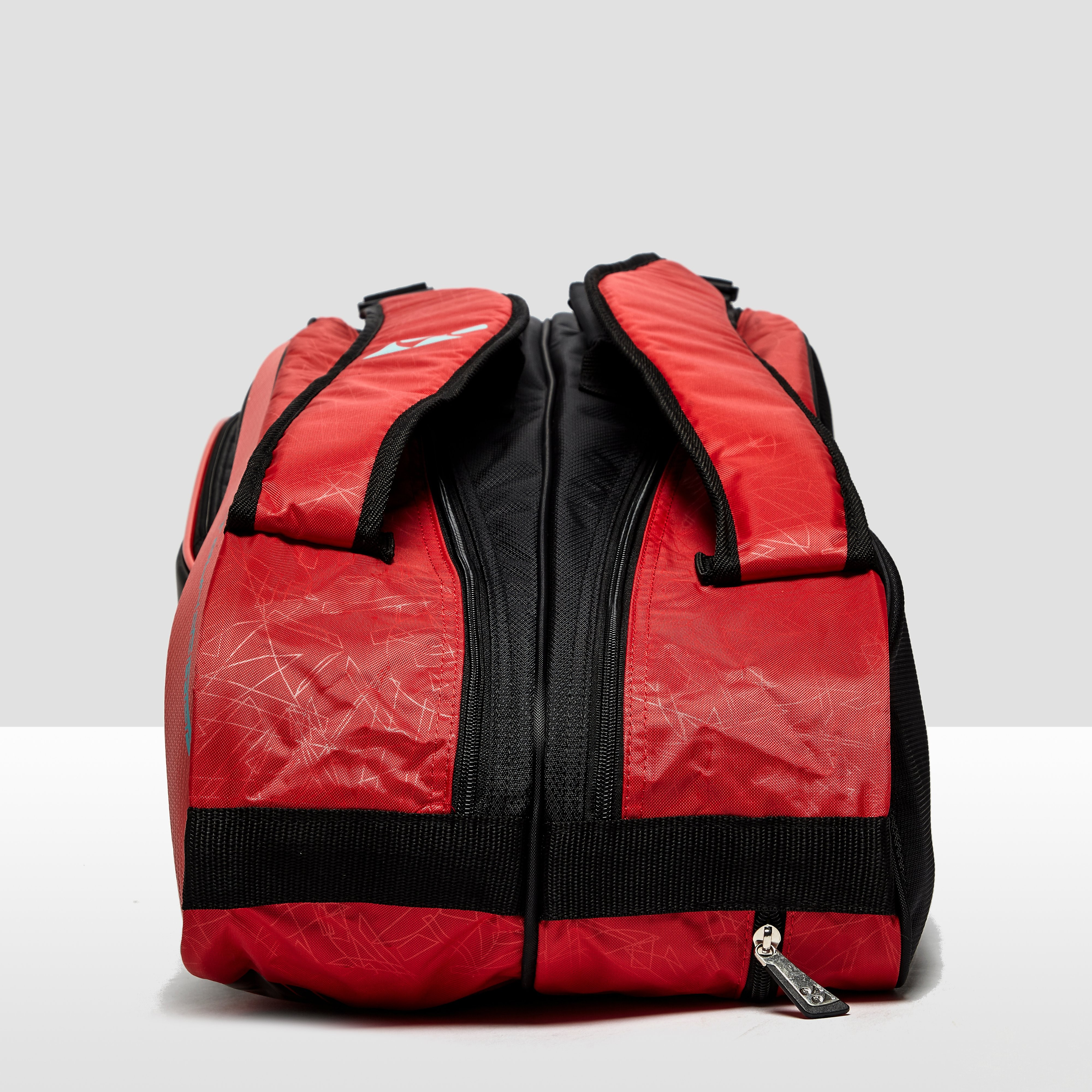 Yonex Pro X6 Racket Bag