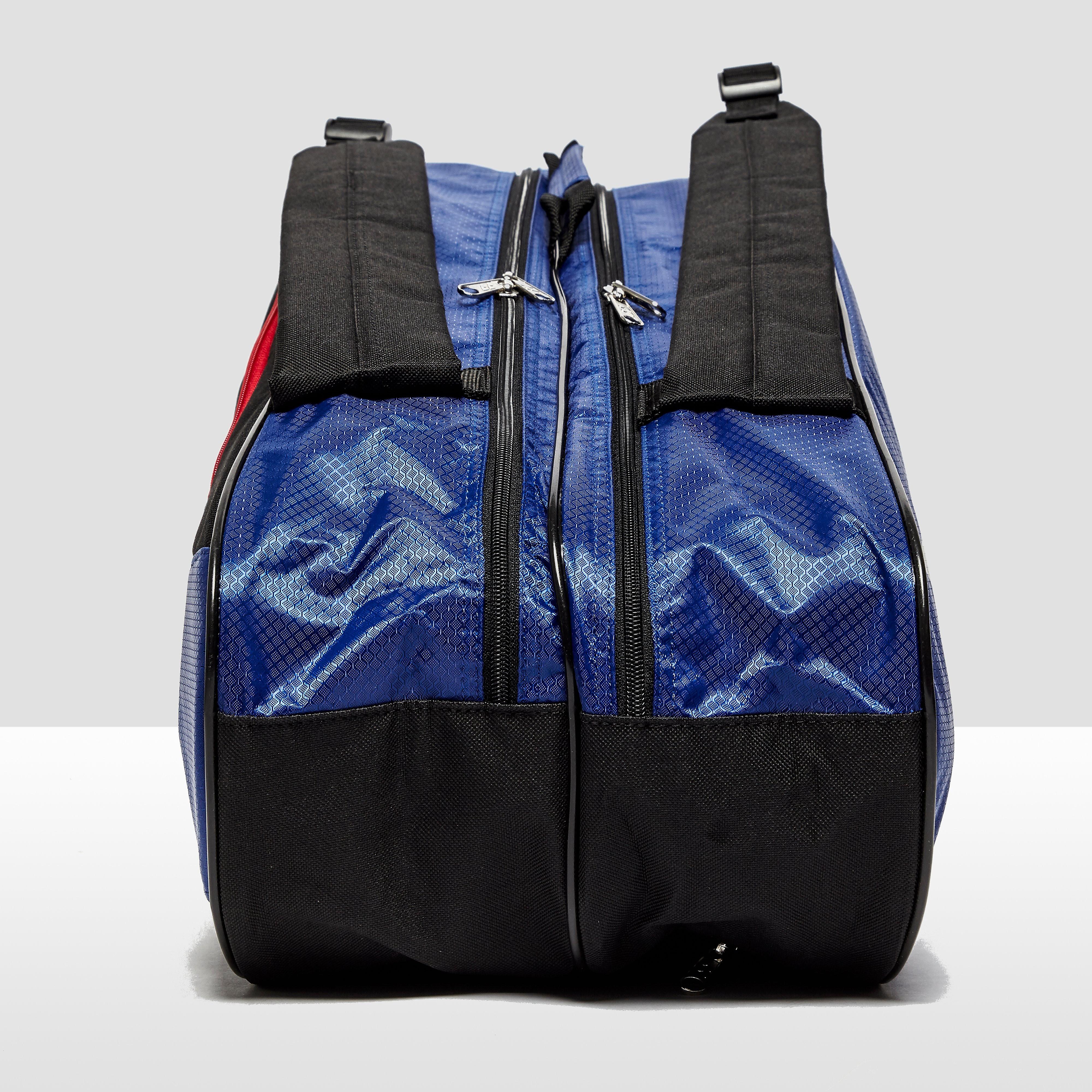 Yonex X6 Racket Bag