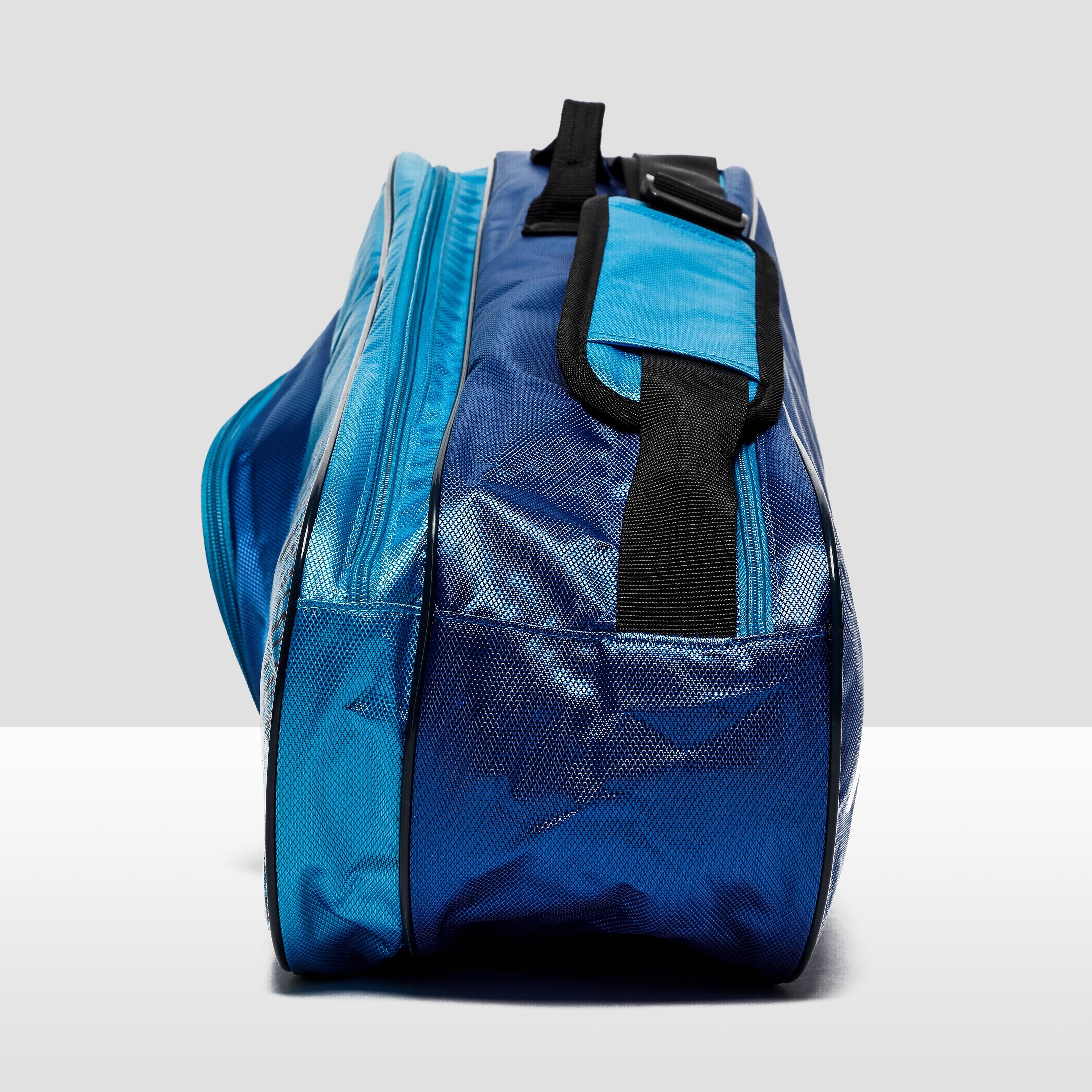 Yonex Performance X6 Racket Bag