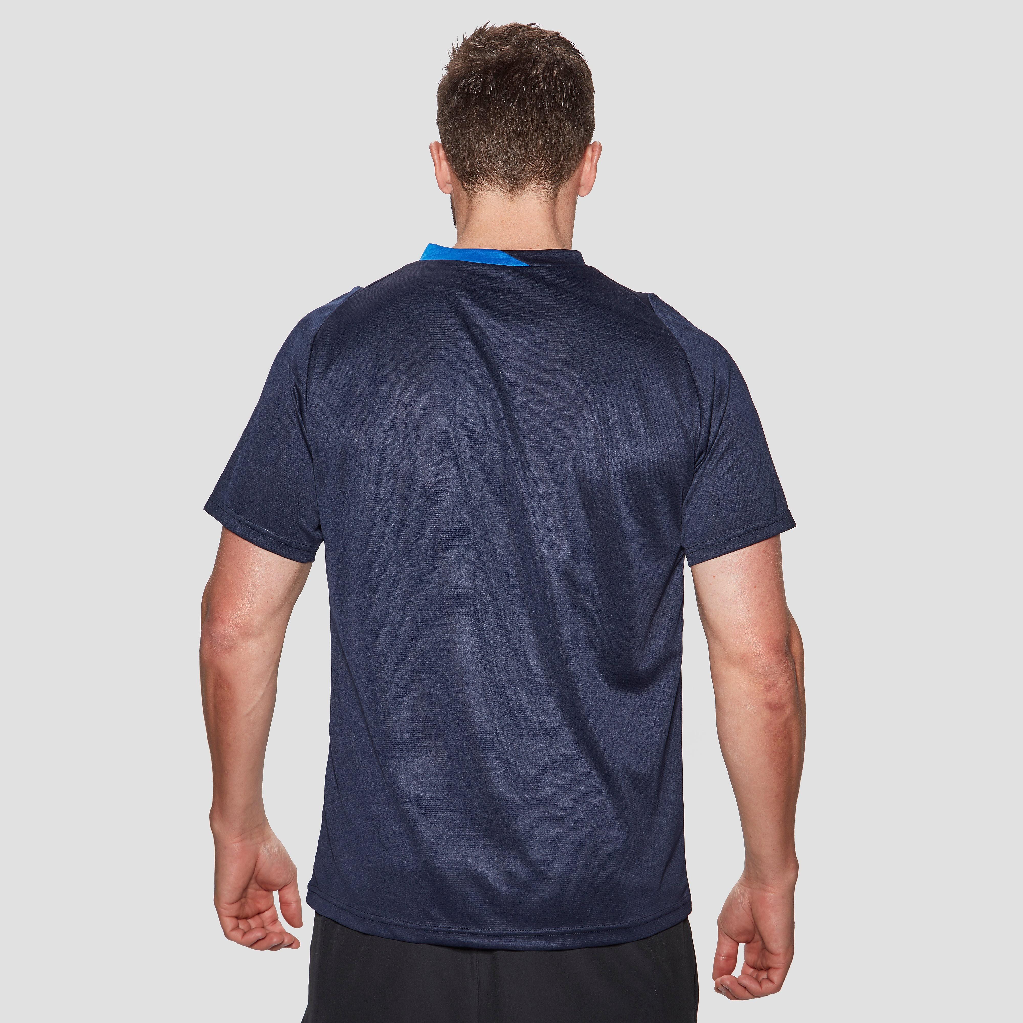 Yonex Men's Polo Shirt