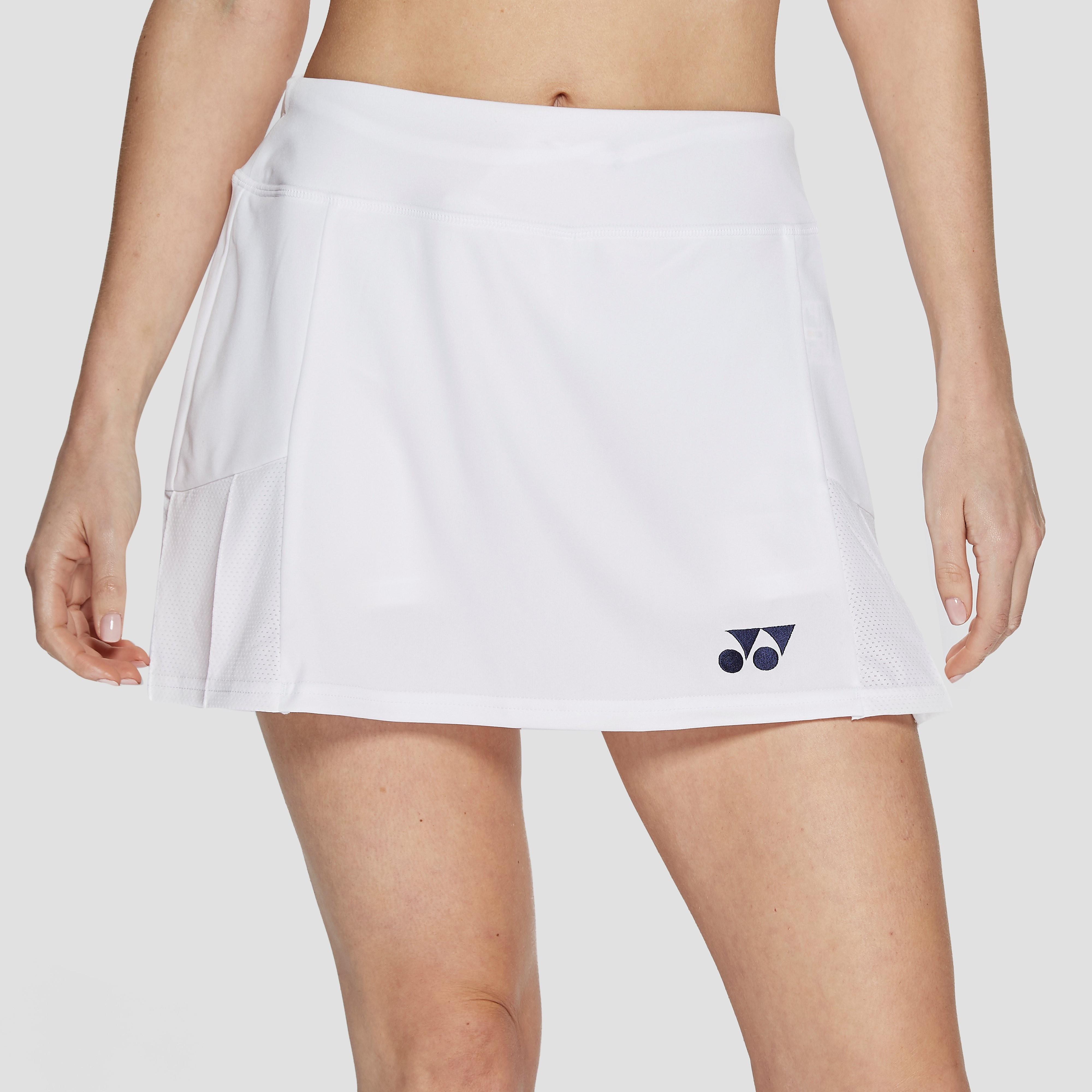 Yonex Tennis Women's Skort