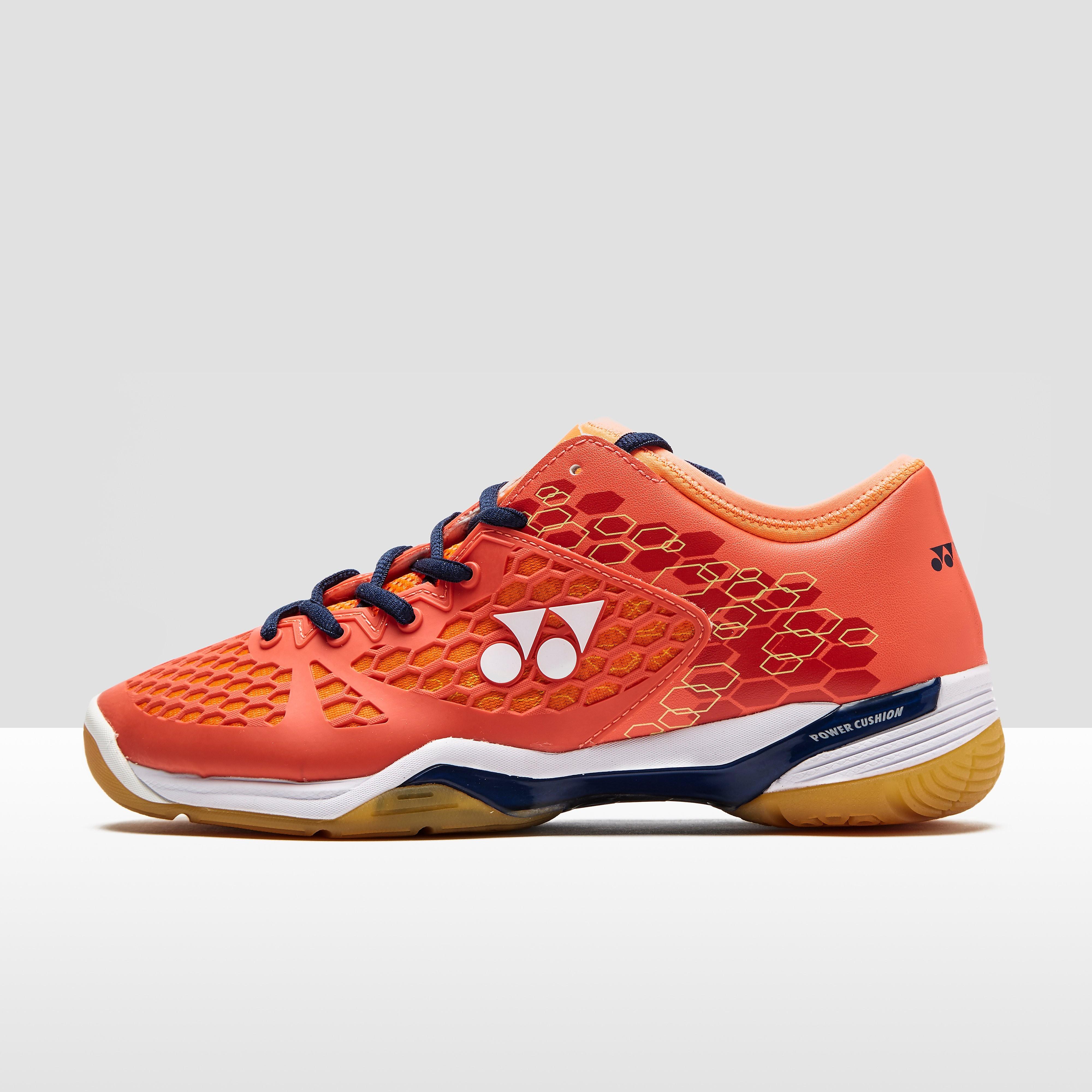 Yonex Power Cushion 03 Men's Badminton Shoes