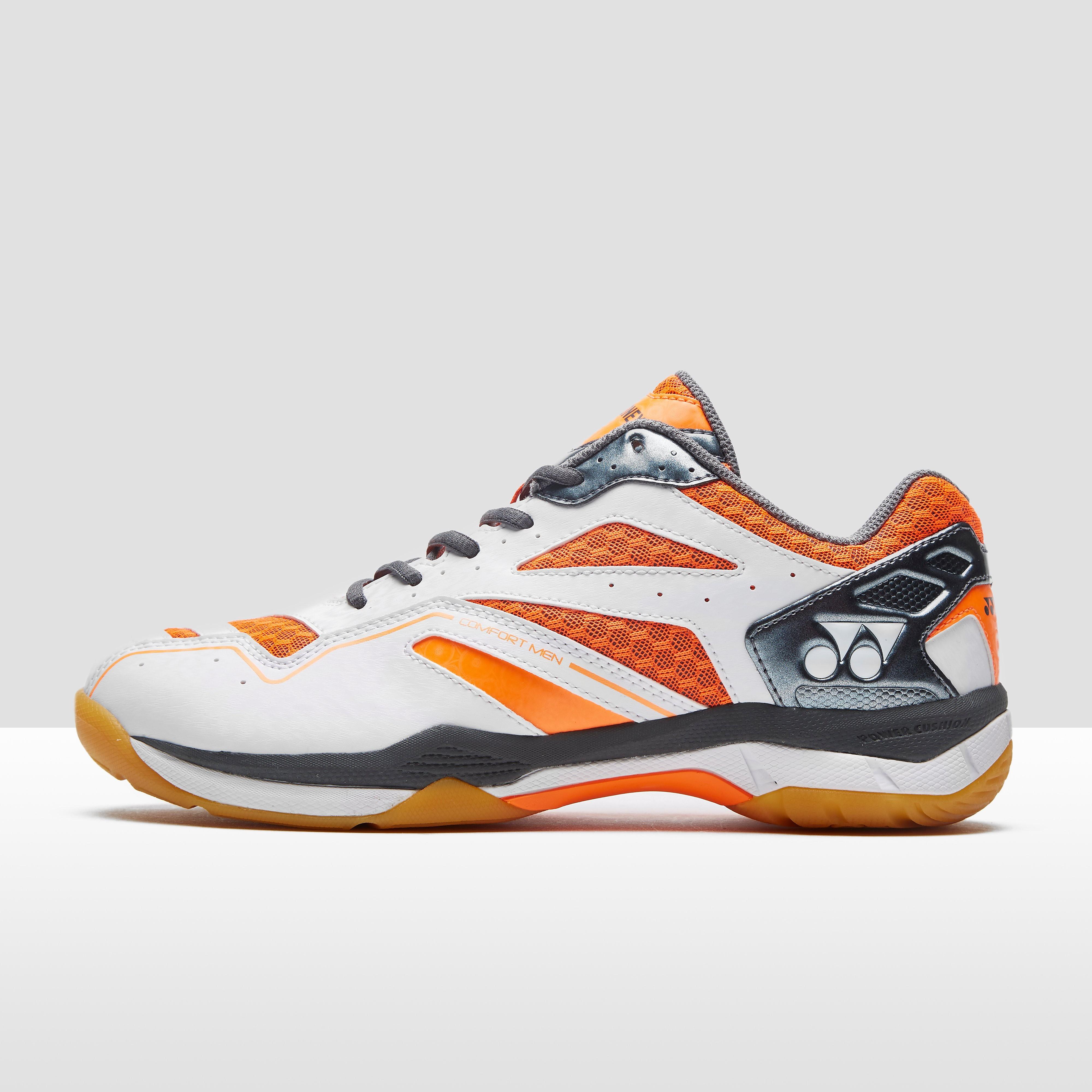 Yonex Power Cushion Comfort Men's Badminton Shoes