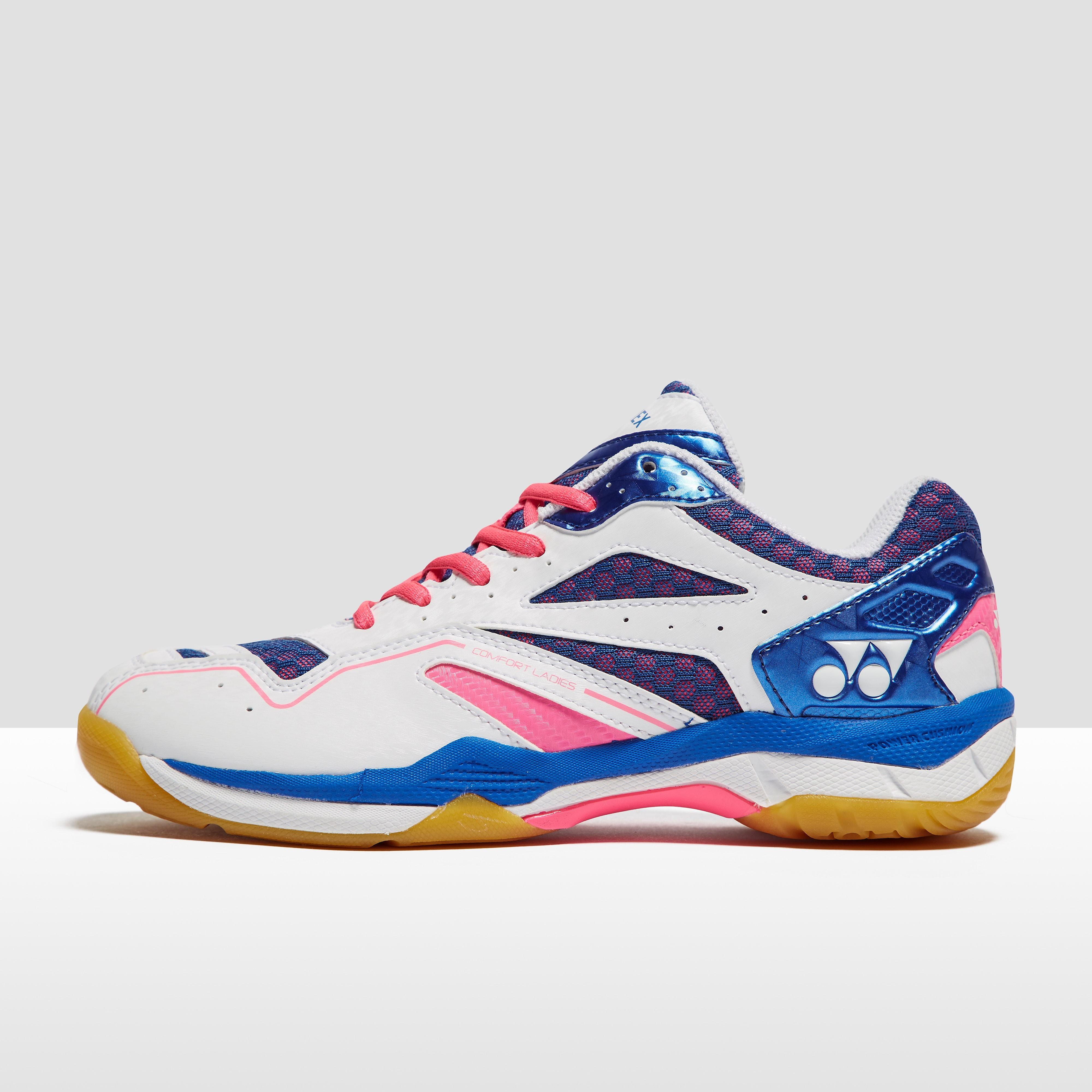 Yonex Power Cushion Comfort Women's Badminton Shoes