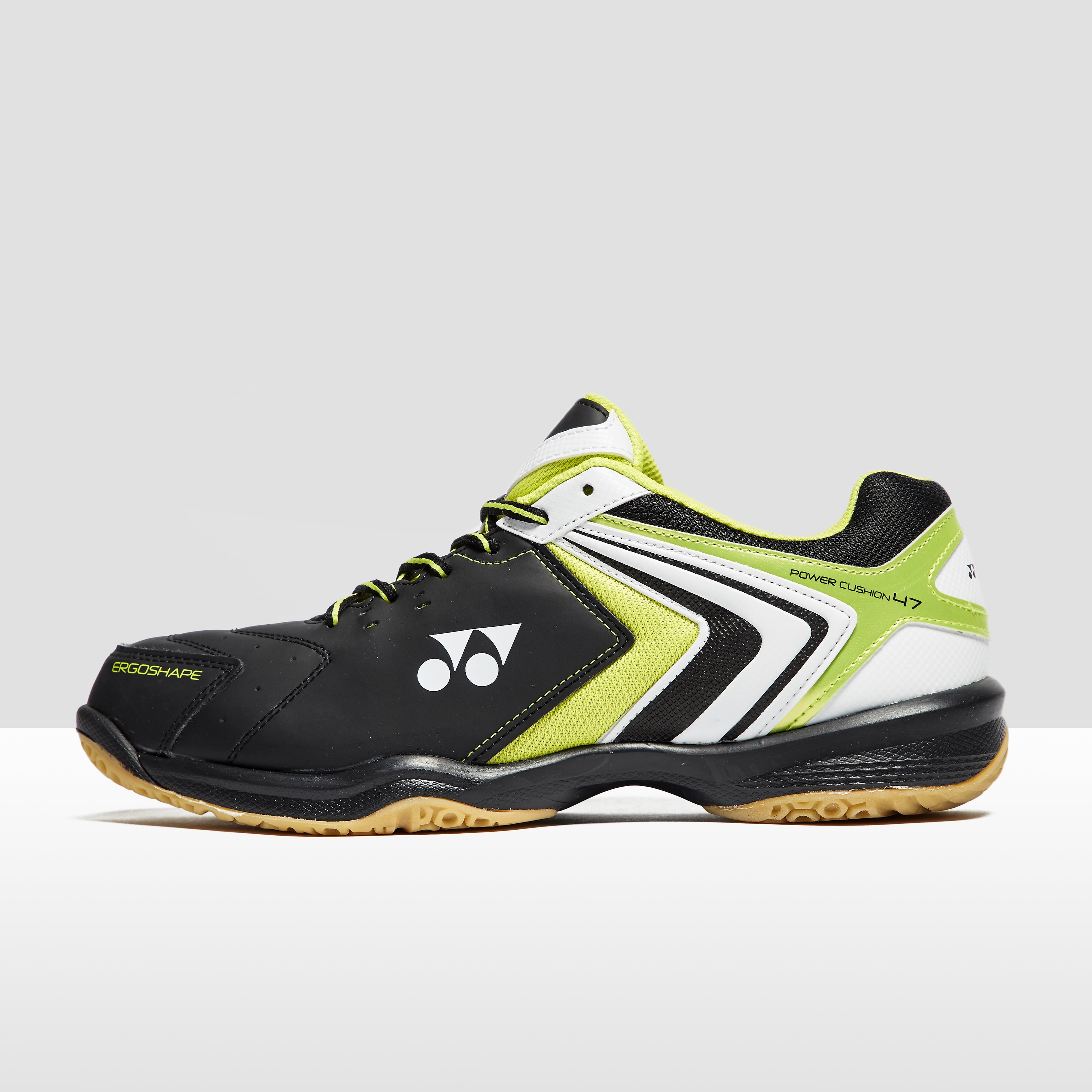Yonex Power Cushion 47 Men's Badminton Shoes