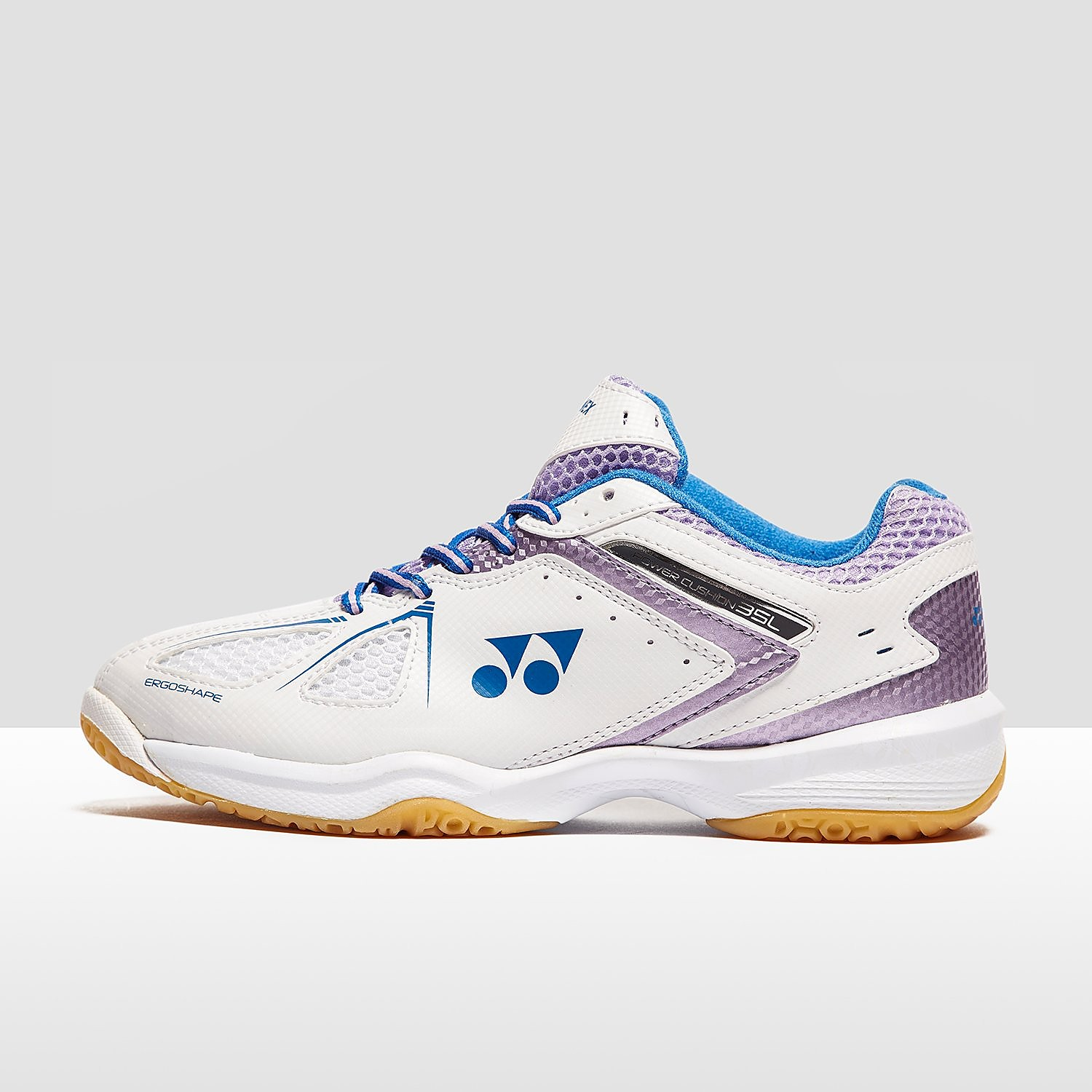 Yonex Power Cushion 35 Women's Badminton Shoes