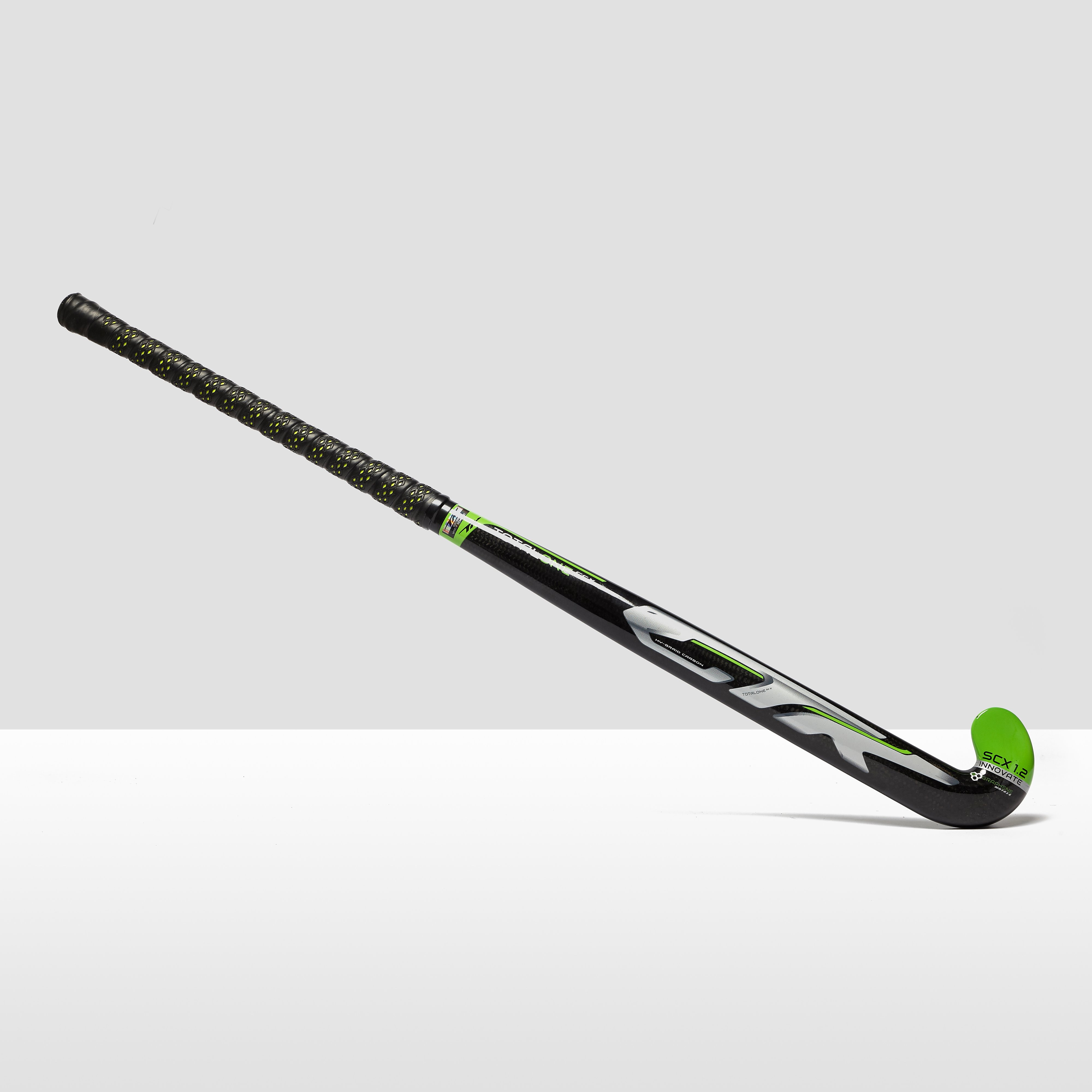 TK Hockey One Scx 1.2 Innovate Hockey Stick