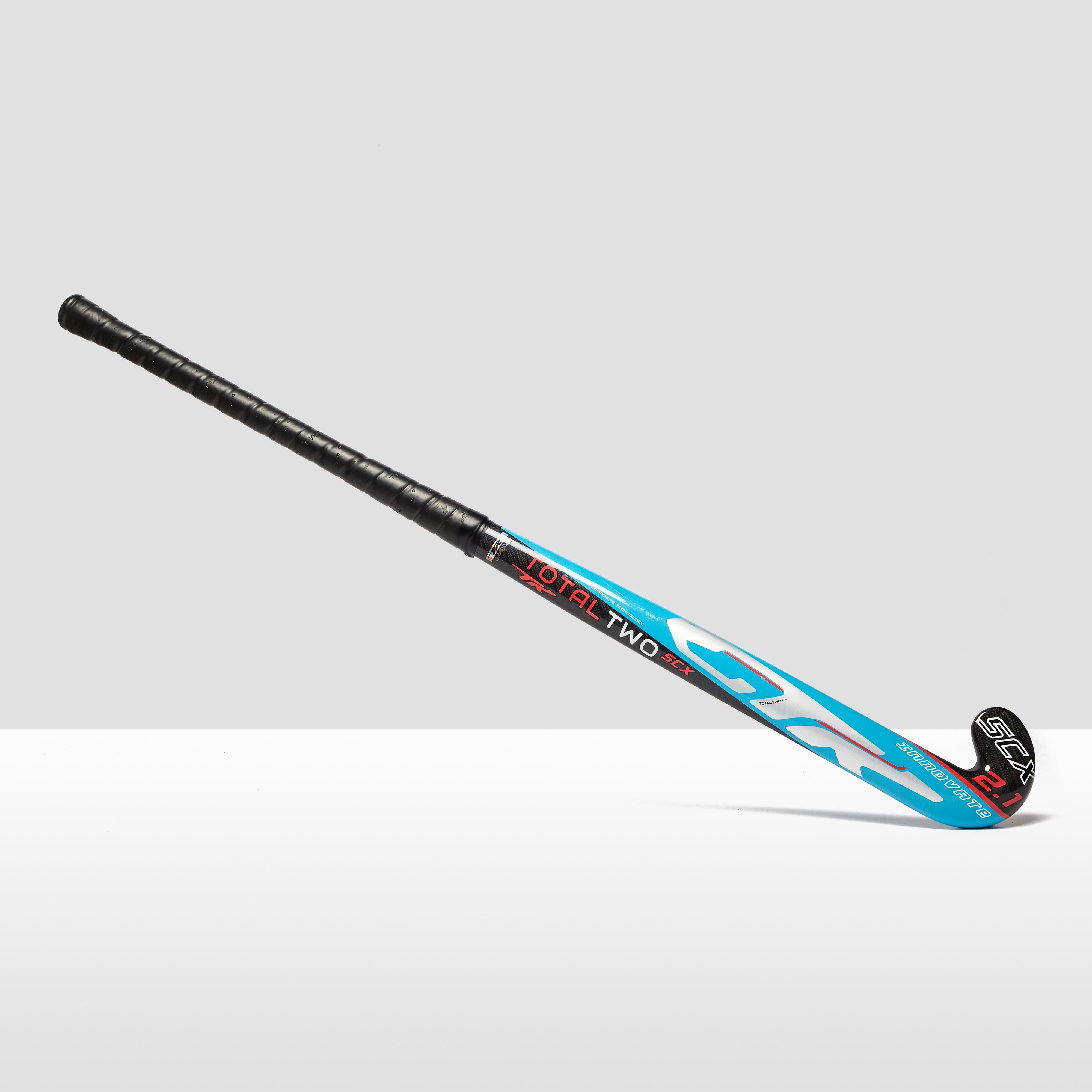 Tk hockey Total Two Scx 2.1 Innovate Hockey Stick