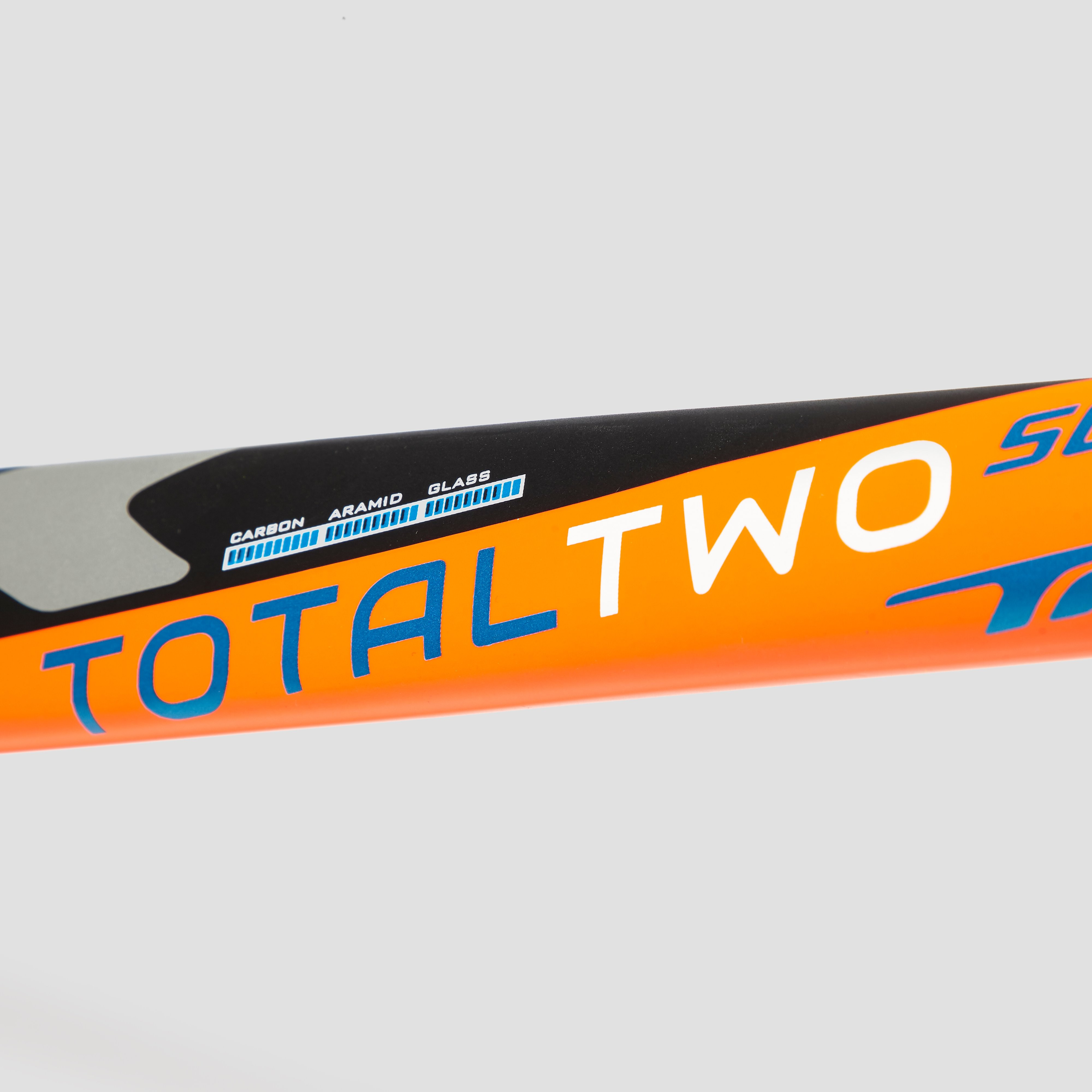 TK Hockey Total Two Scx 2.3 Ultimate Hockey Stick