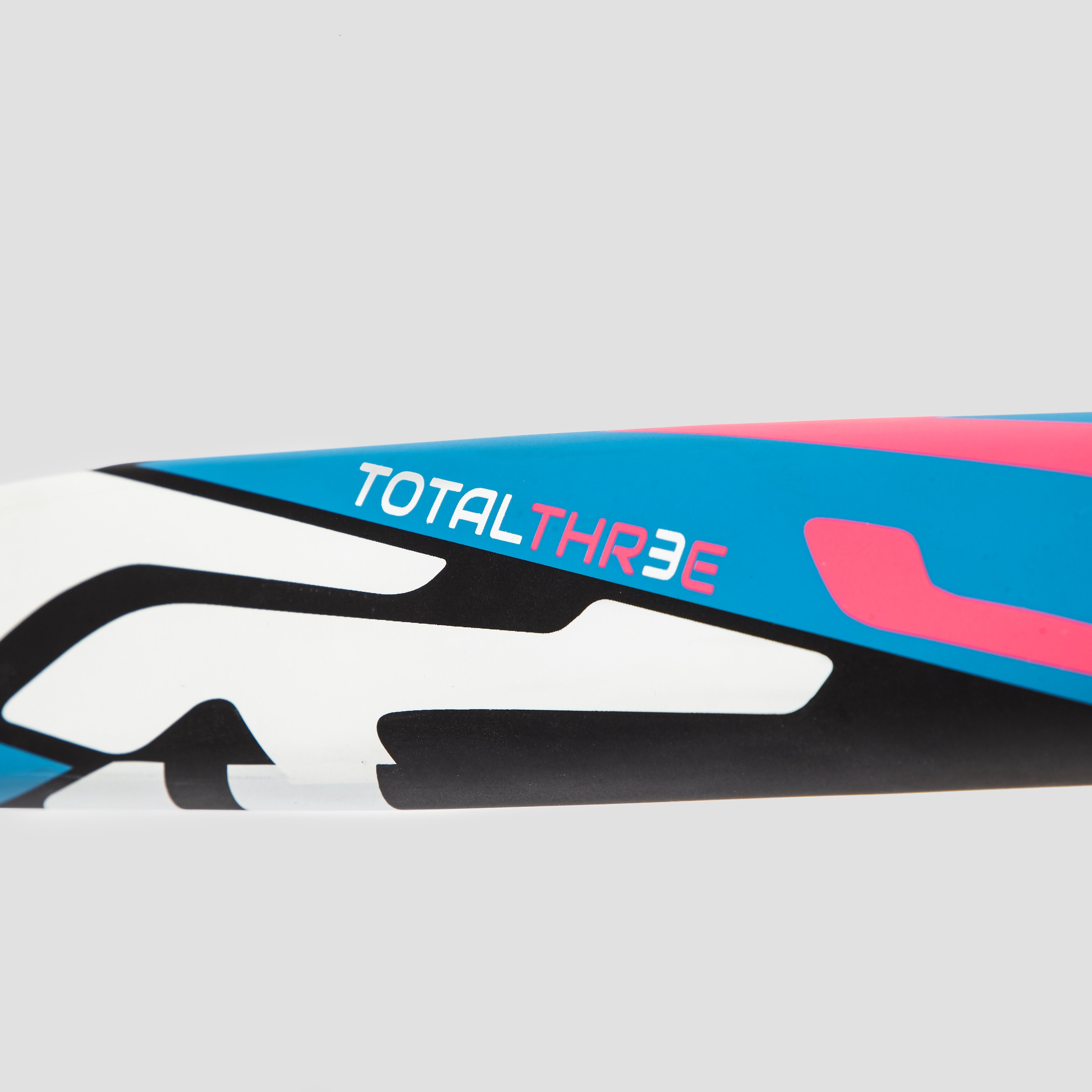 TK Hockey Total Three SCX 3.1 Accelerate Hockey Stick