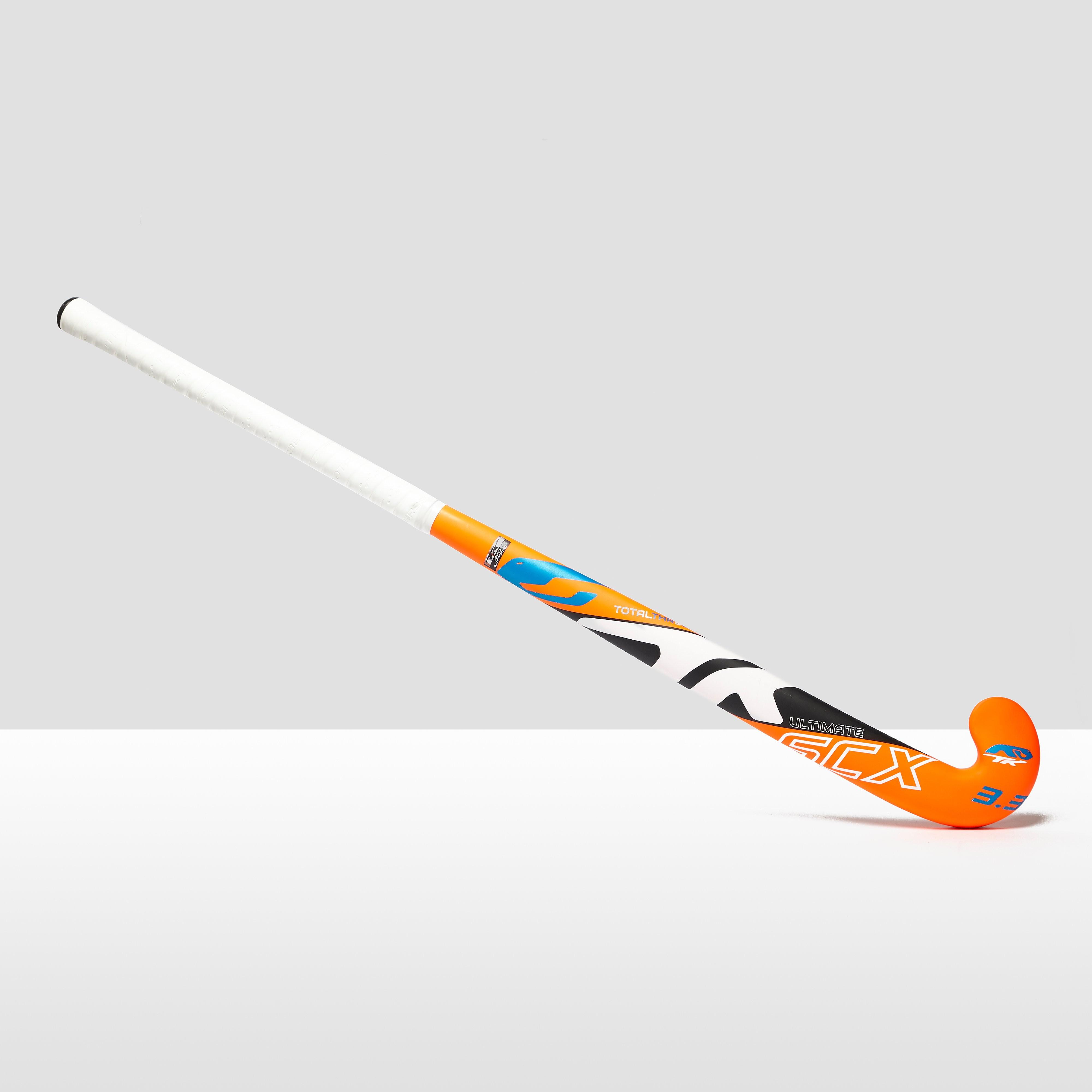 TK Hockey Total Three Scx 3.3 Ultimate Hockey Stick