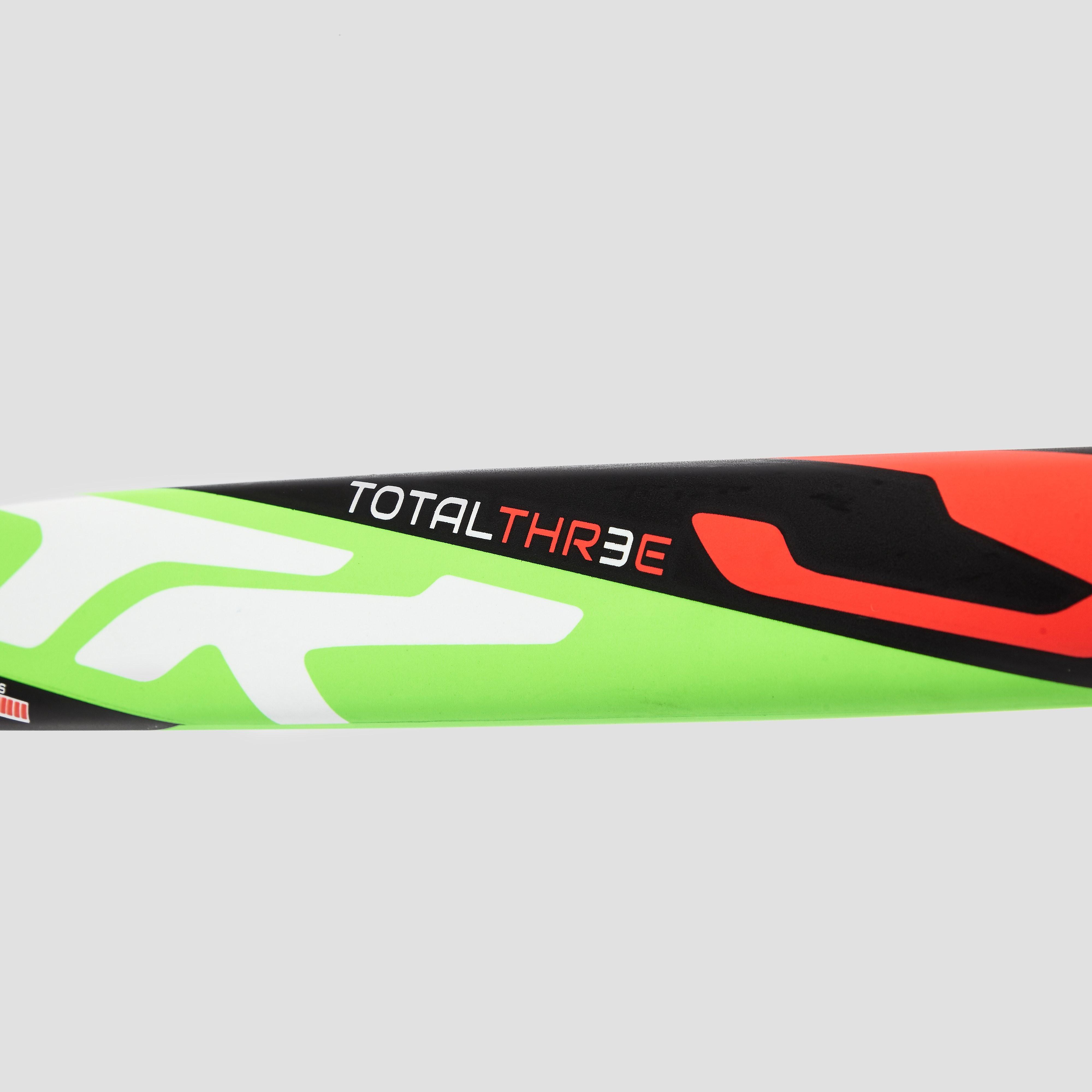TK Hockey Total Three Scx 3.4 Innovate Hockey Stick