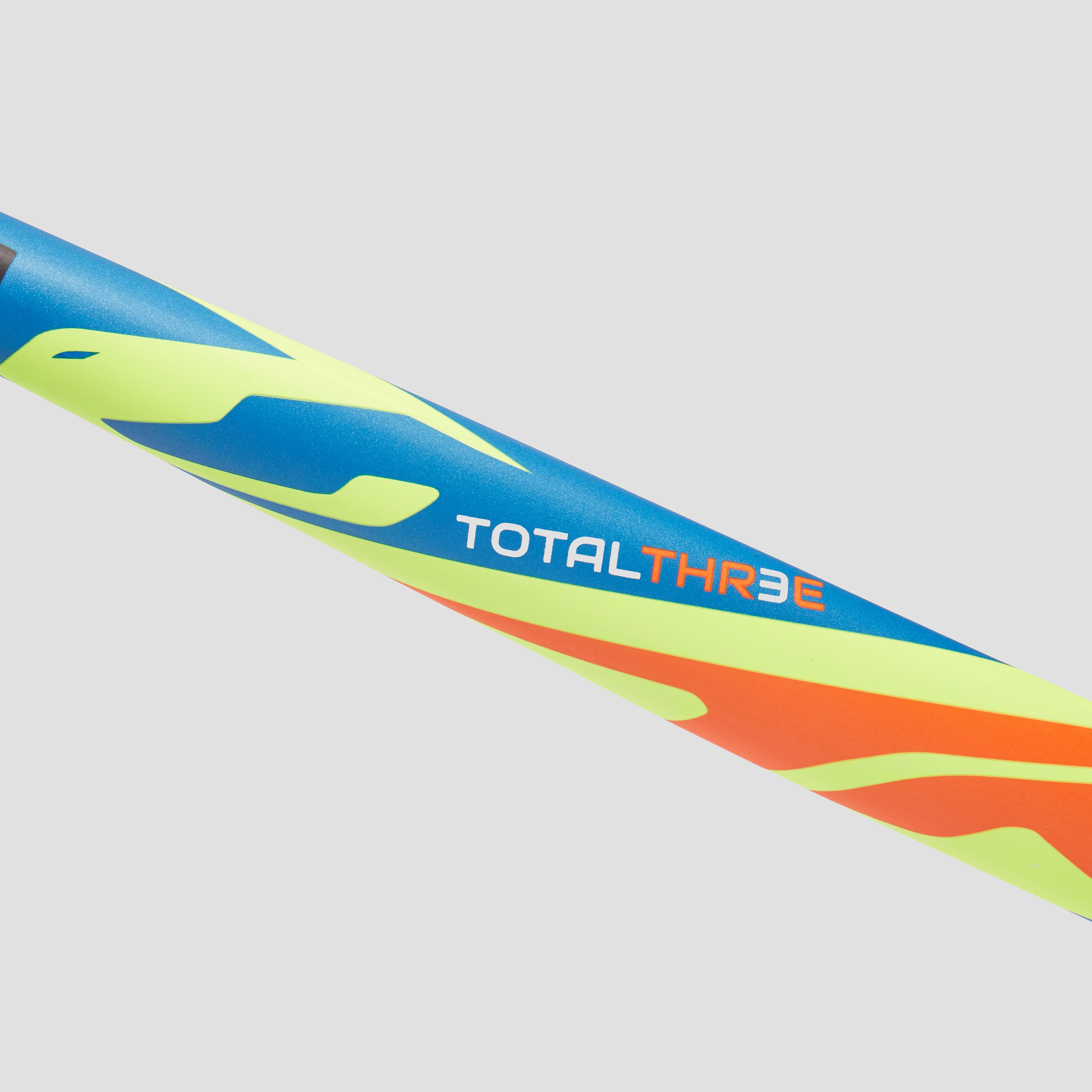 TK Hockey SCX 3.35 Junior Hockey Stick