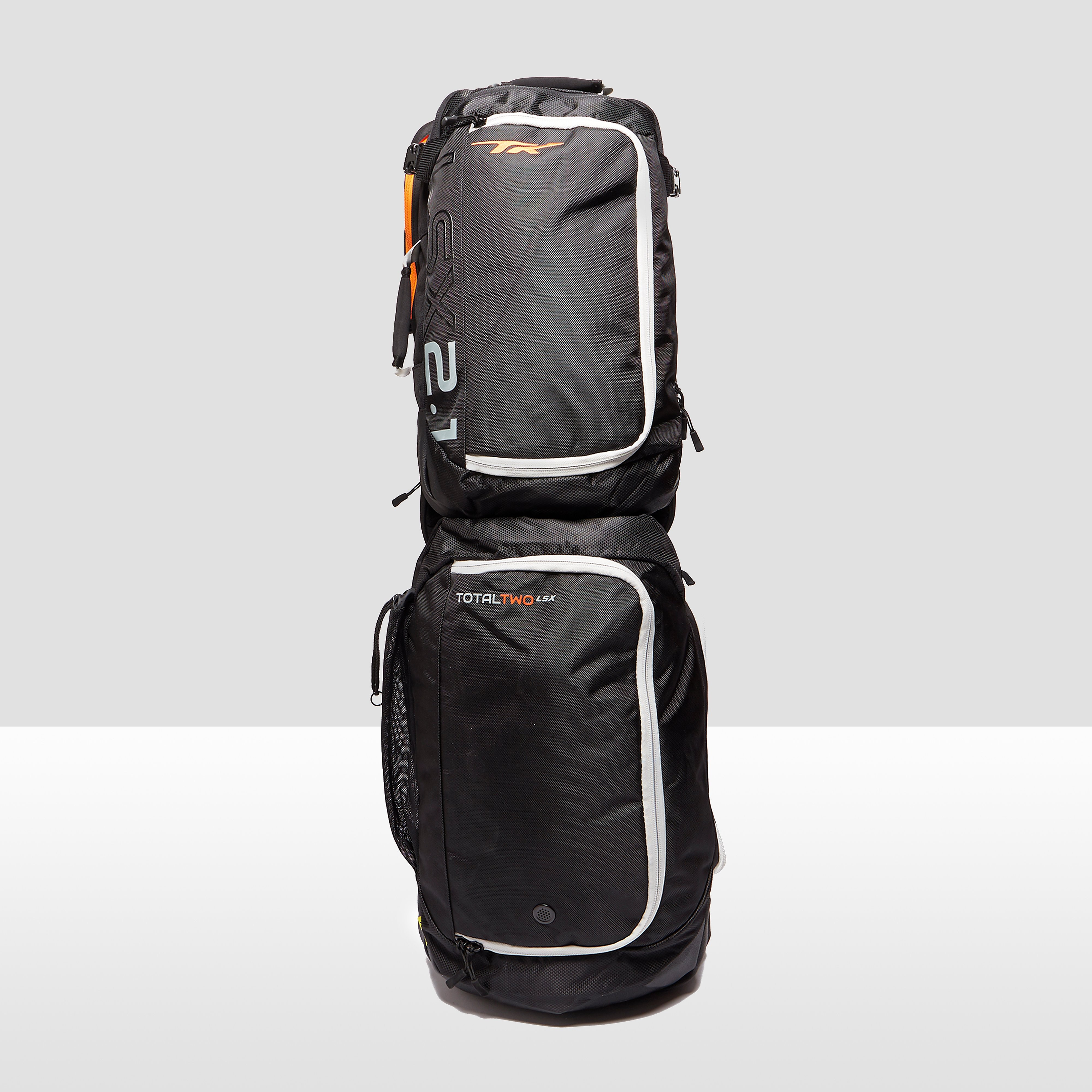TK Hockey LSX 2.1 Hockey Bag