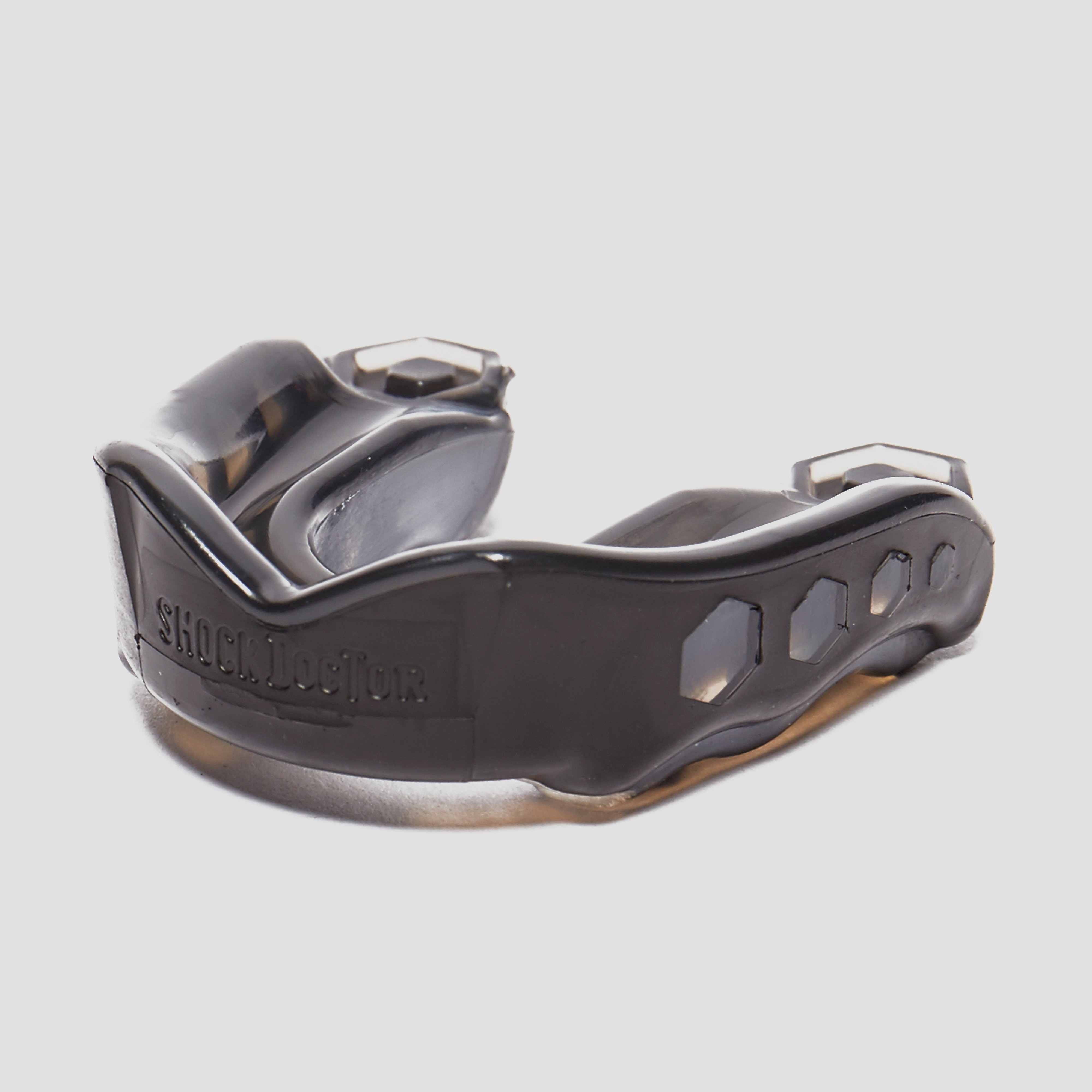 Shock Doctor Gel Max Adult Mouthguard