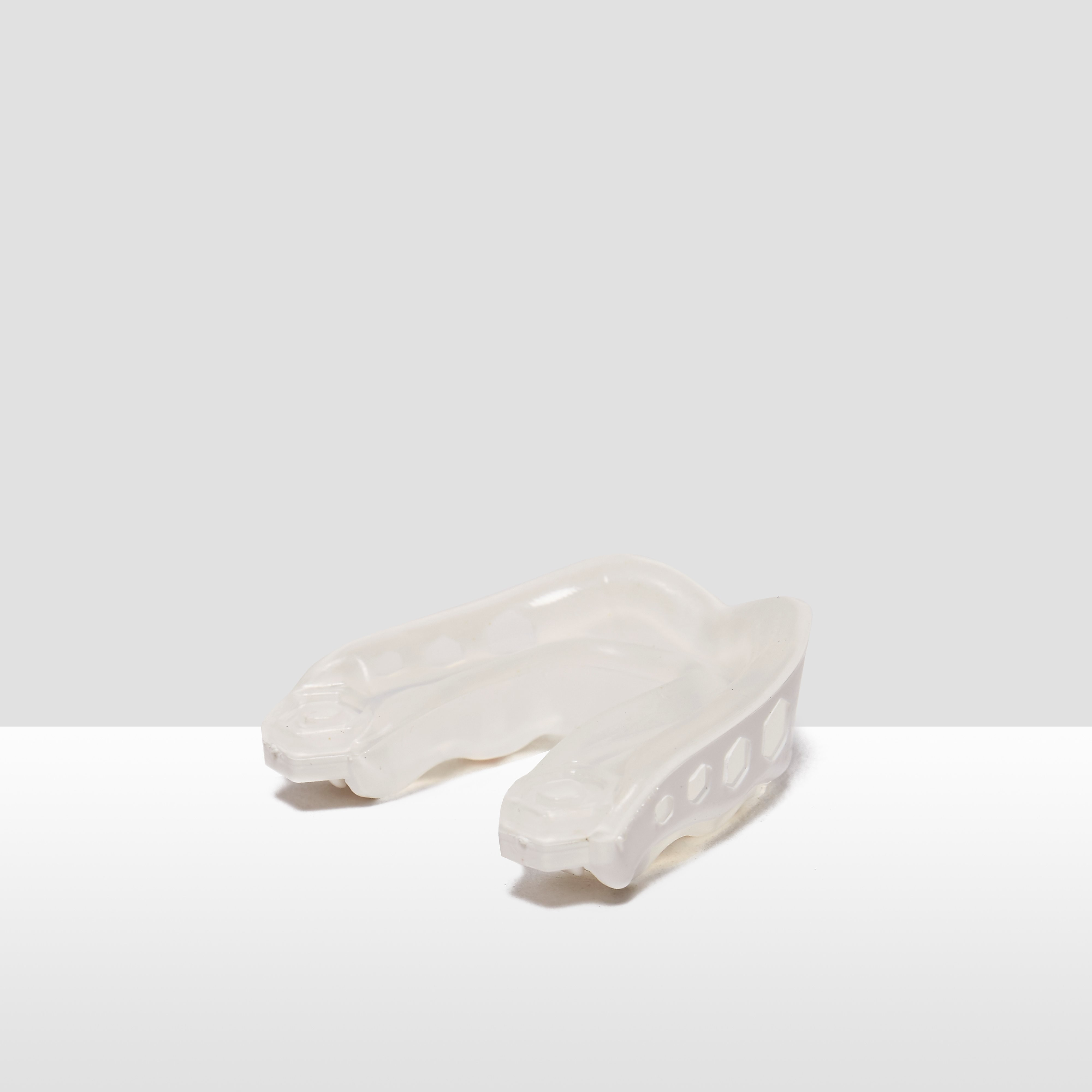 Hy-Pro Gel Max Junior Mouth Guard