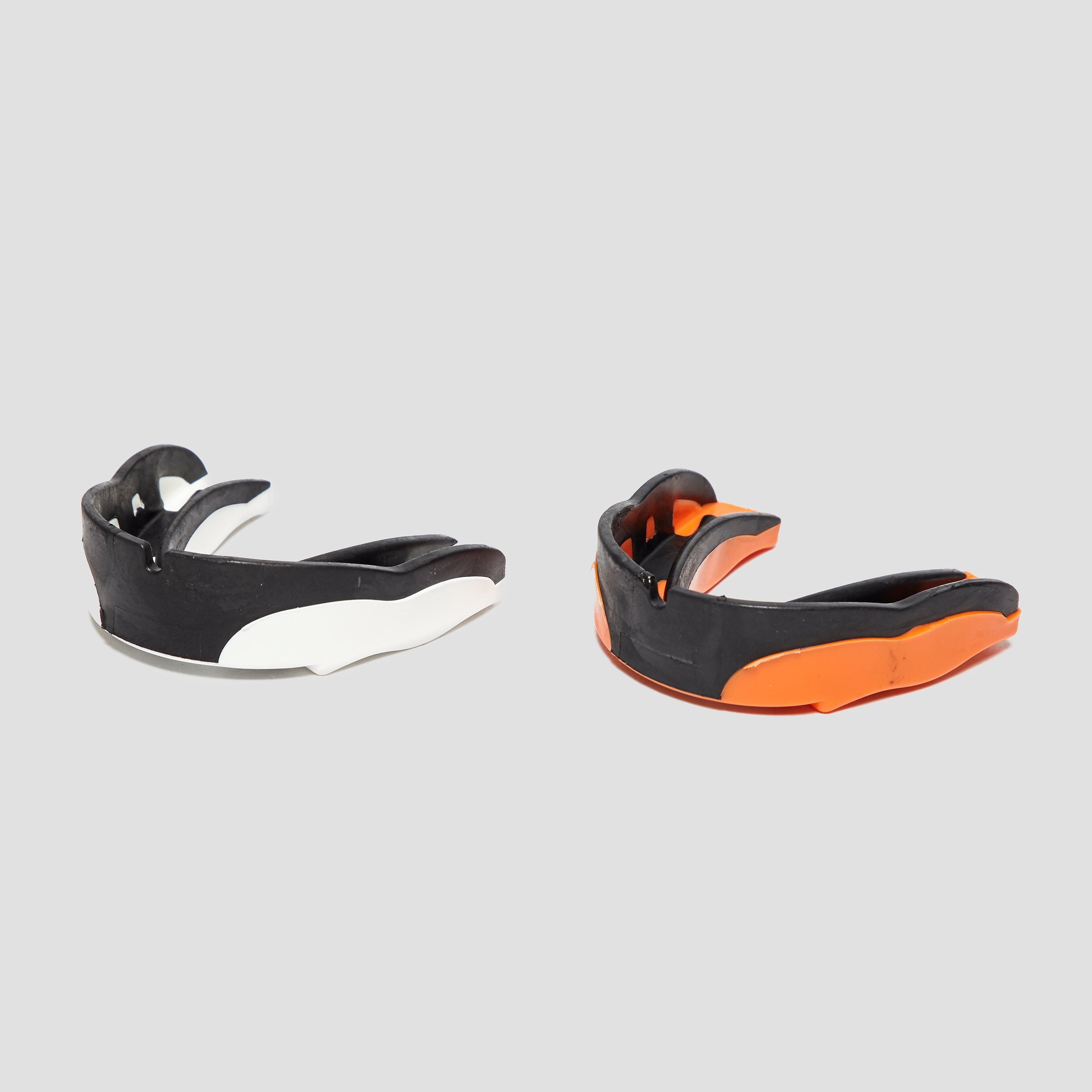 Shock Doctor V1.5 Mouthguard Twin Pack